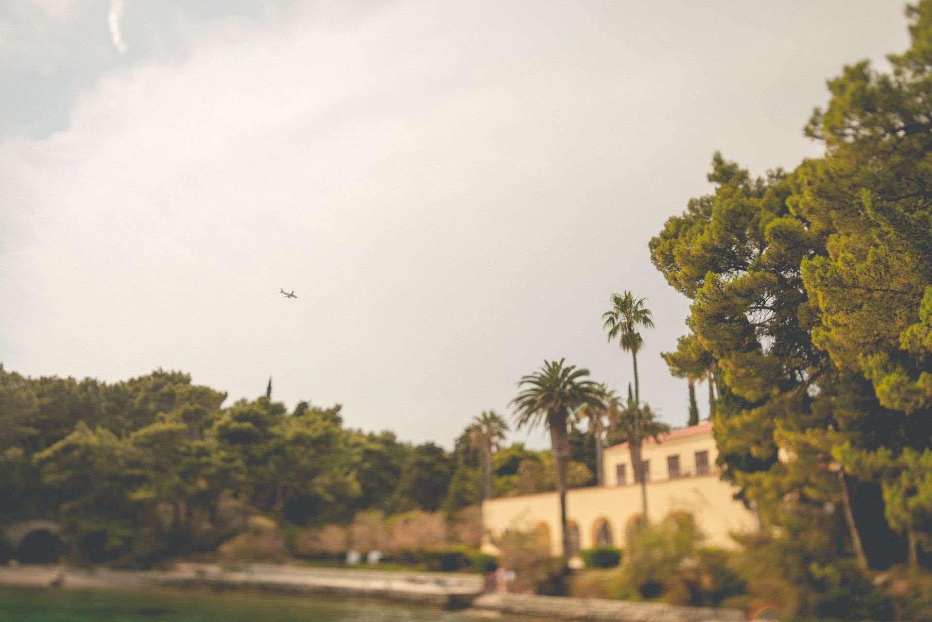 wedding-photographer-split-villa-dalmatia-050