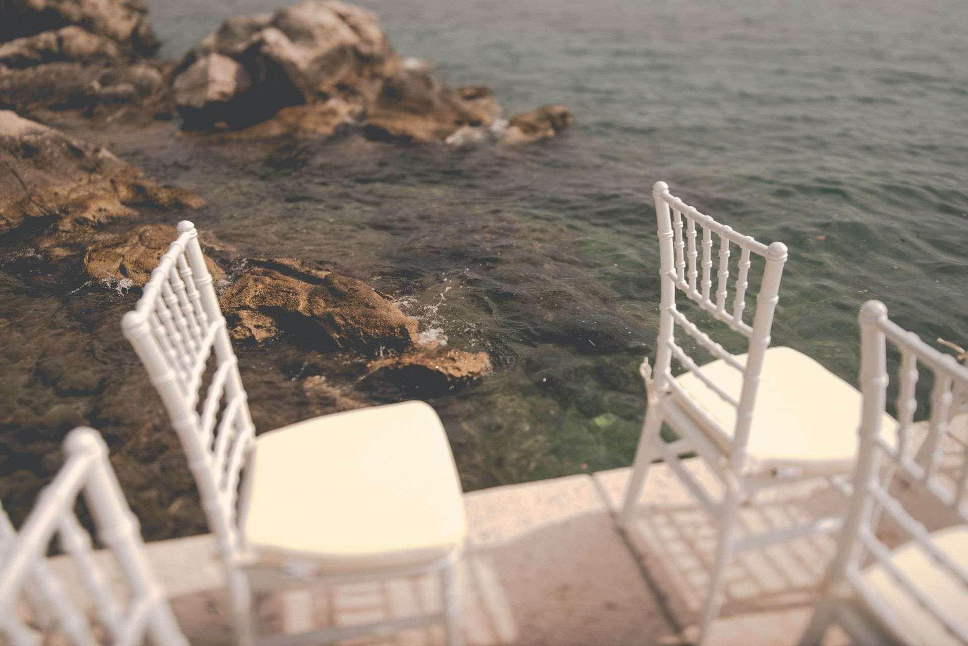 wedding-photographer-split-villa-dalmatia-052