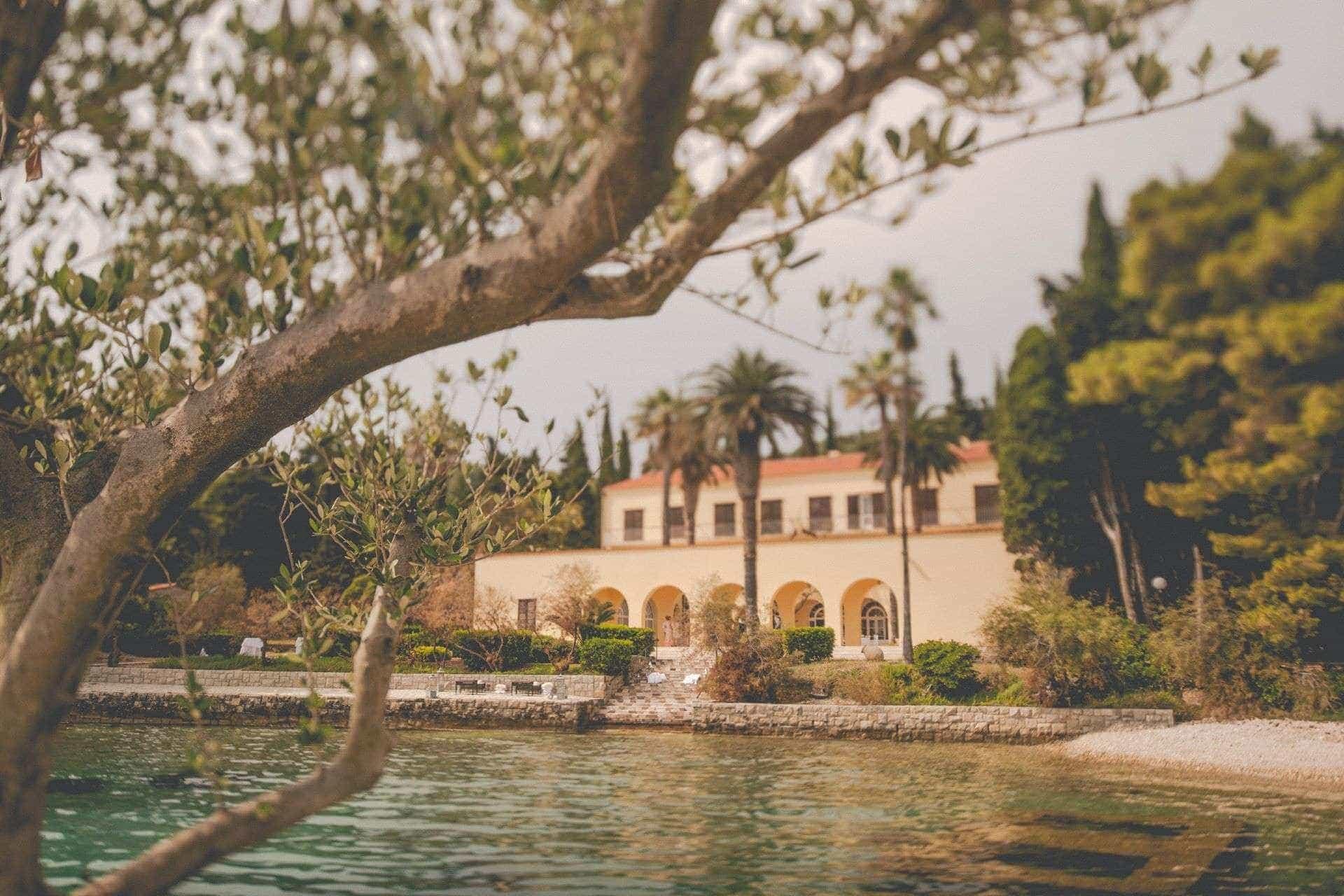 wedding-photographer-split-villa-dalmatia-053