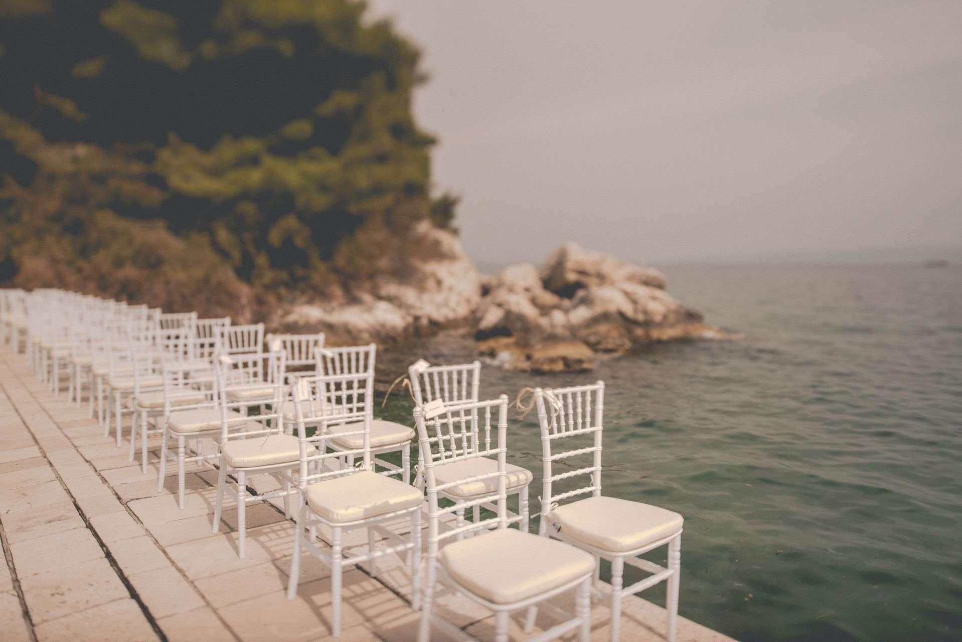 wedding-photographer-split-villa-dalmatia-054