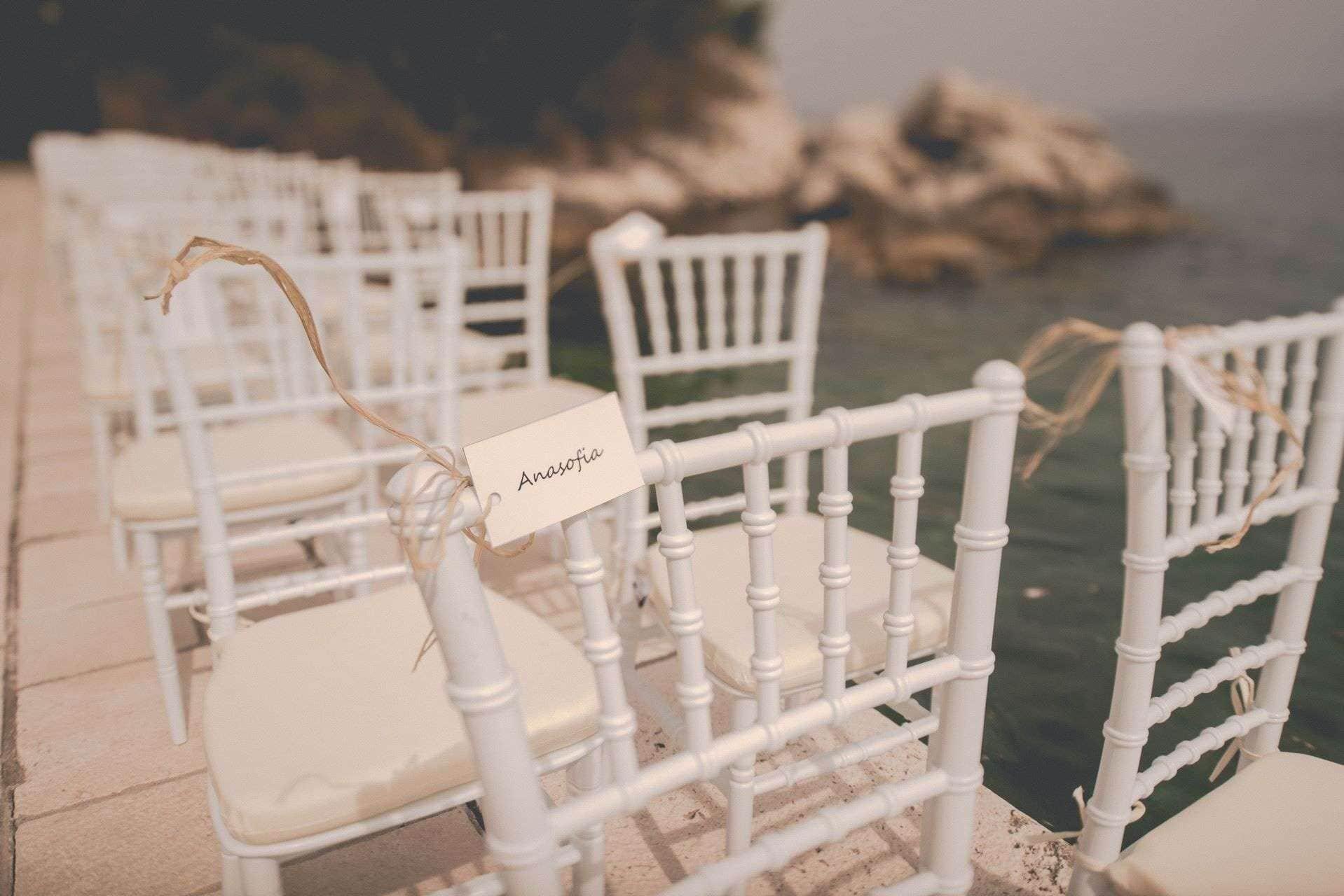 wedding-photographer-split-villa-dalmatia-055