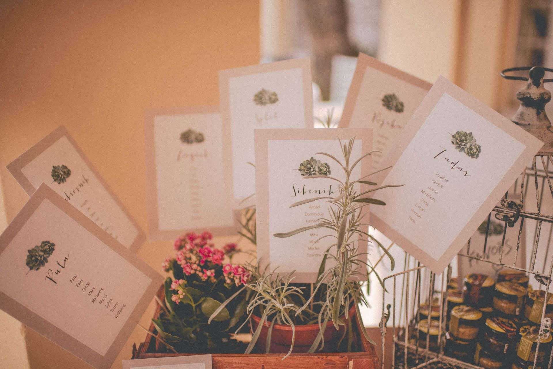 wedding-photographer-split-villa-dalmatia-058