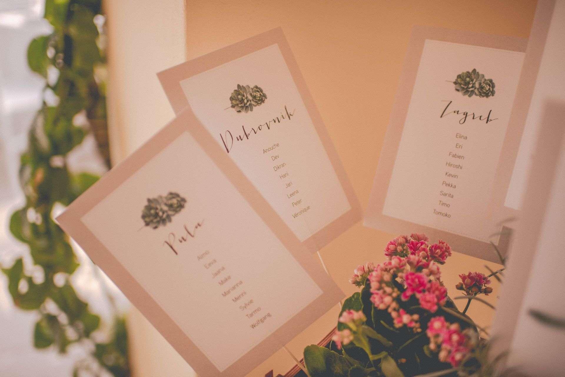 wedding-photographer-split-villa-dalmatia-059