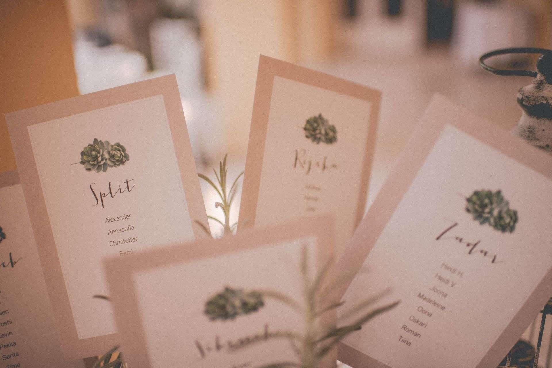 wedding-photographer-split-villa-dalmatia-060