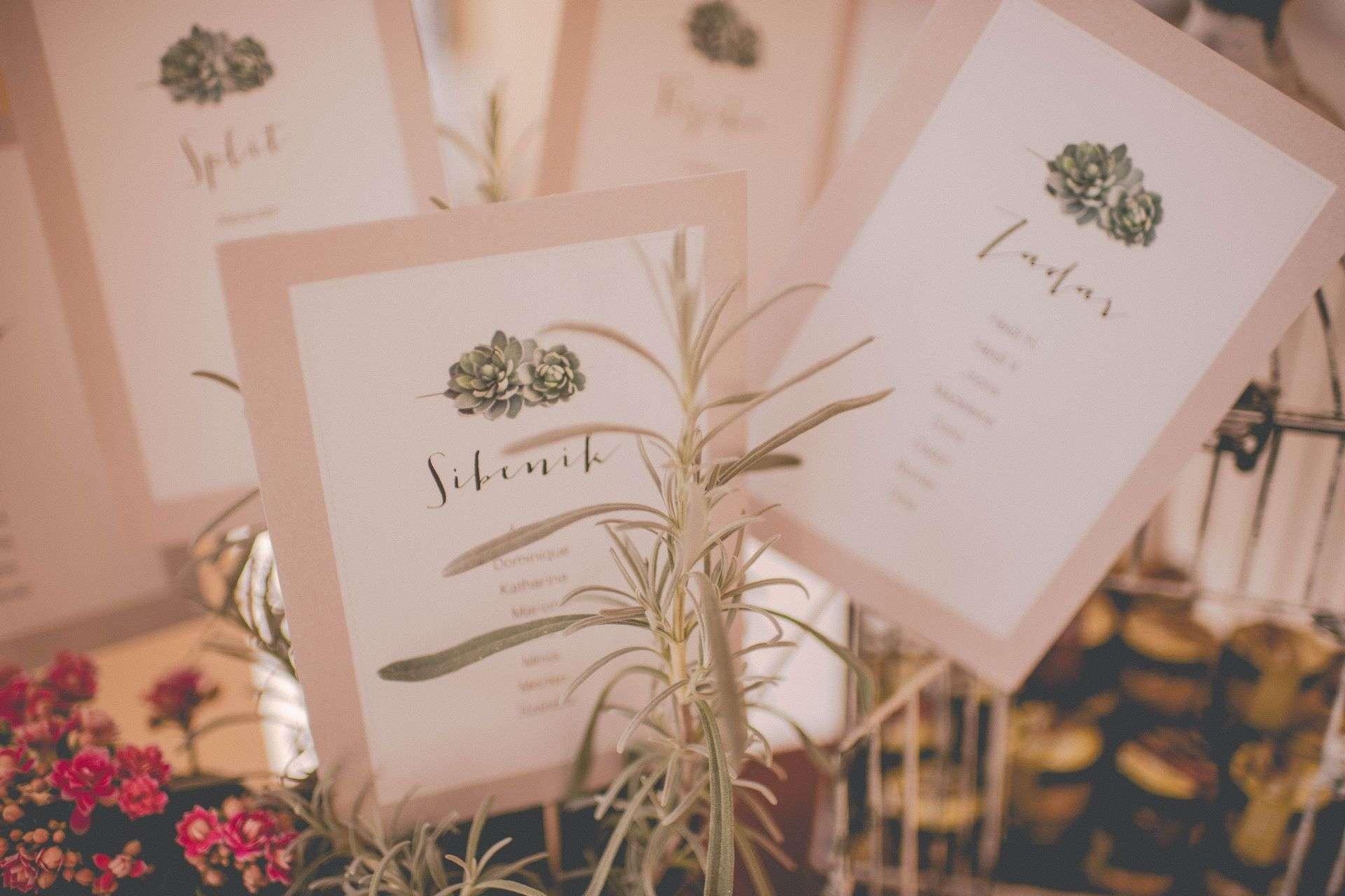 wedding-photographer-split-villa-dalmatia-061