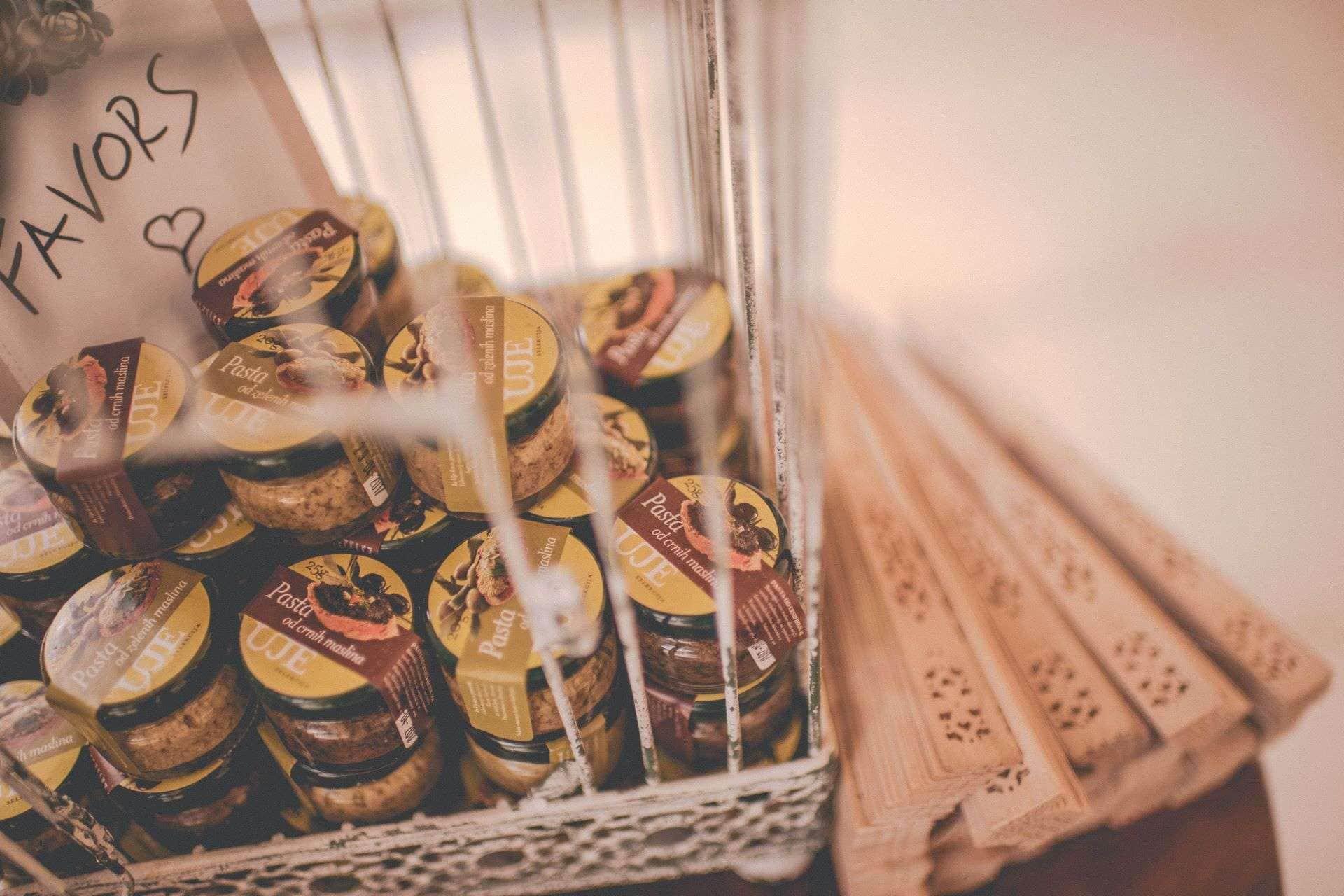 wedding-photographer-split-villa-dalmatia-063