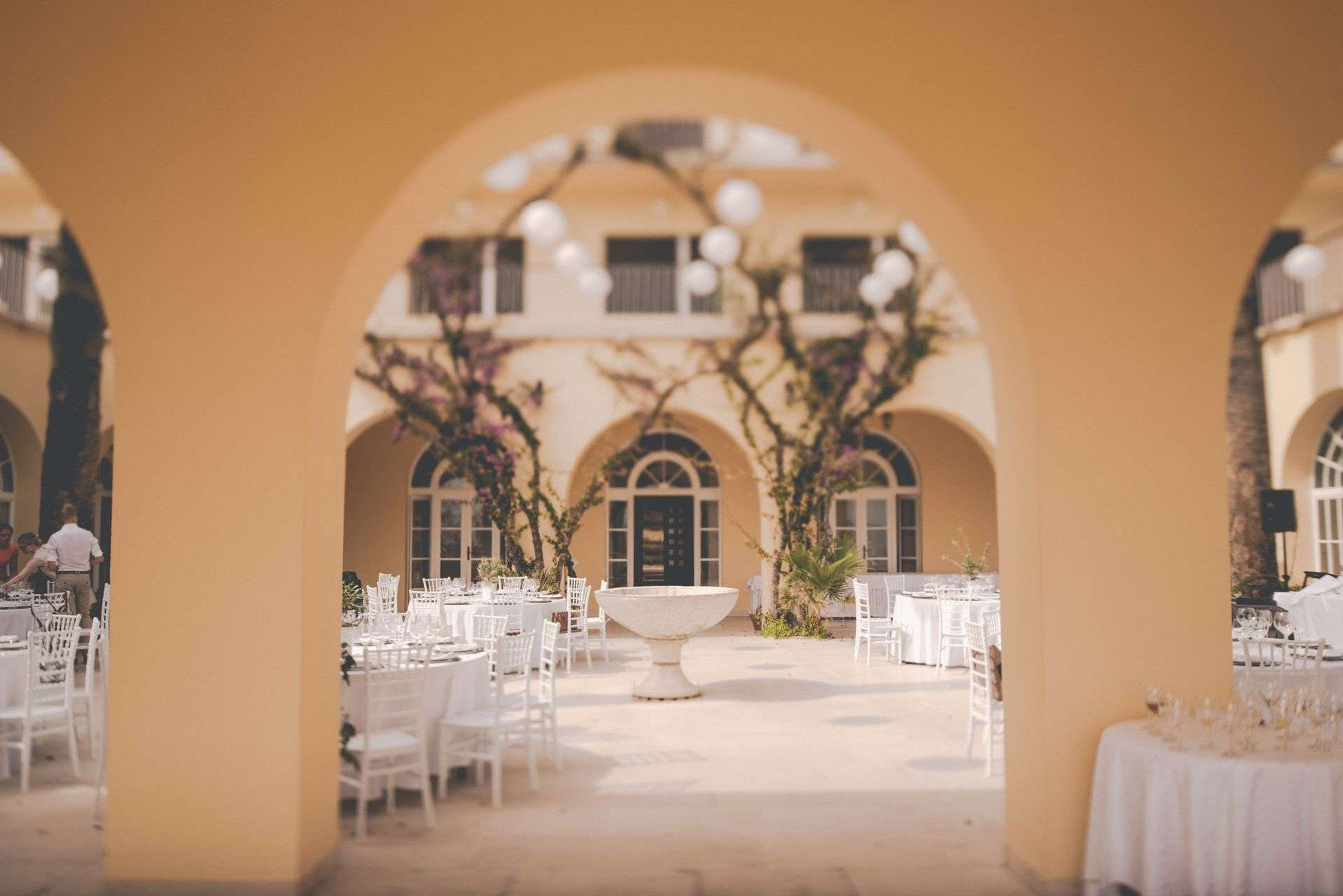 wedding-photographer-split-villa-dalmatia-064