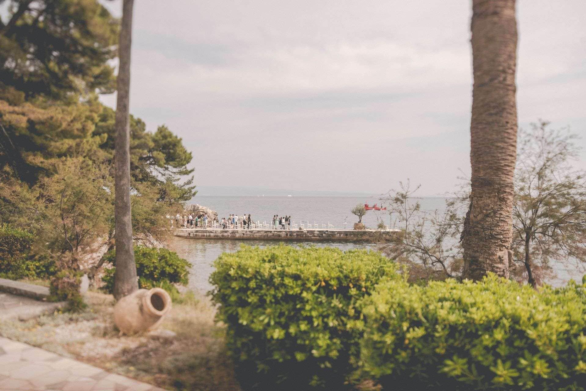 wedding-photographer-split-villa-dalmatia-065