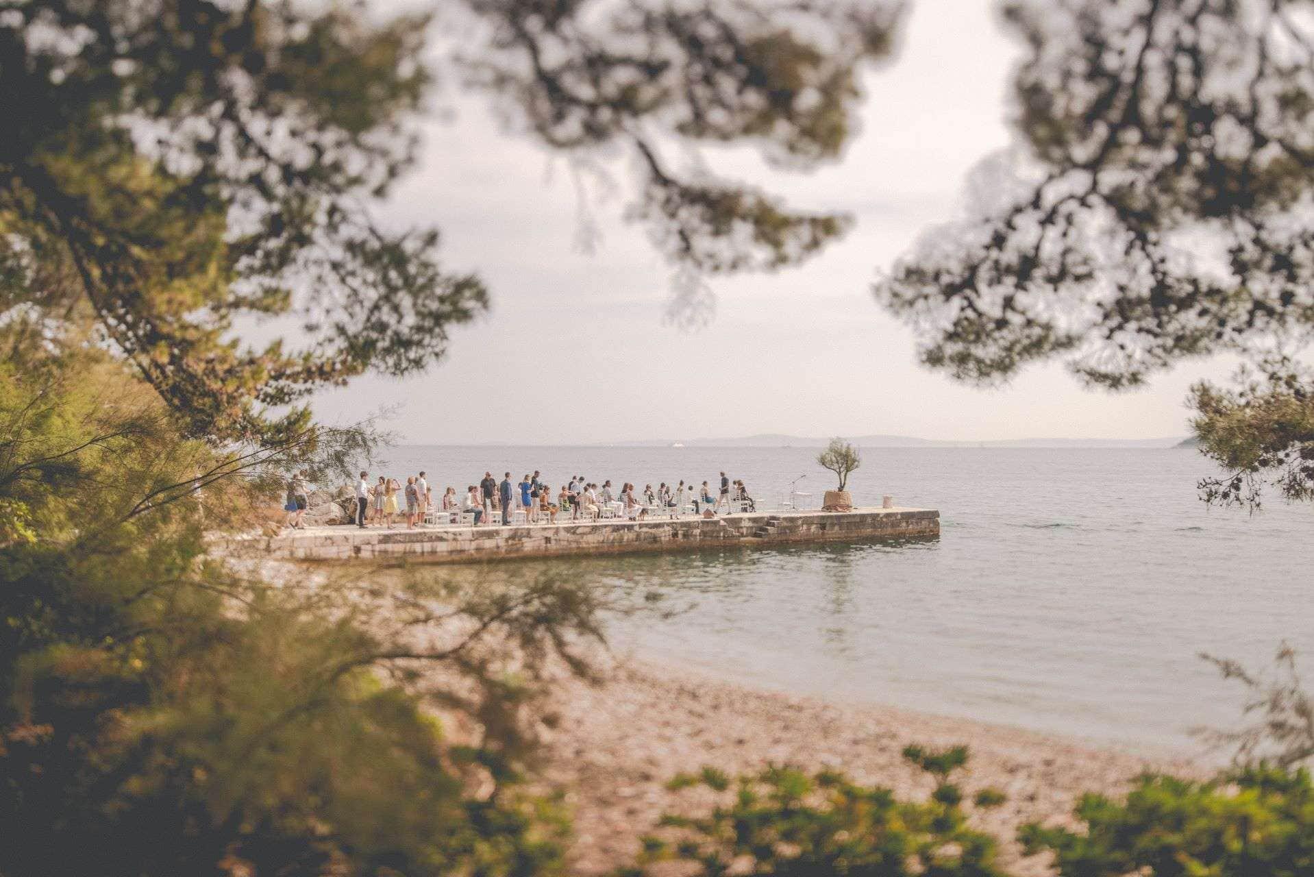 wedding-photographer-split-villa-dalmatia-066
