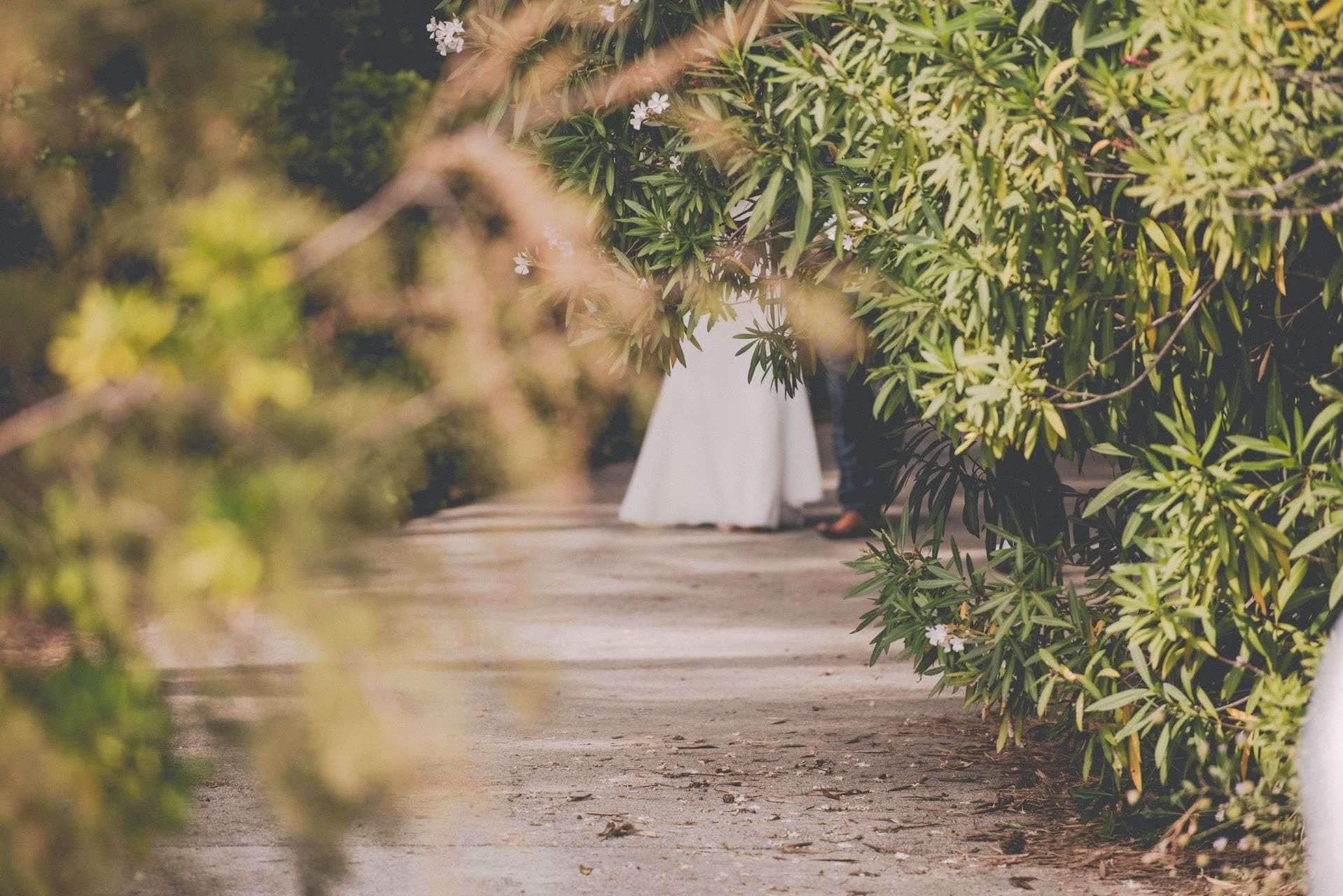 wedding-photographer-split-villa-dalmatia-067
