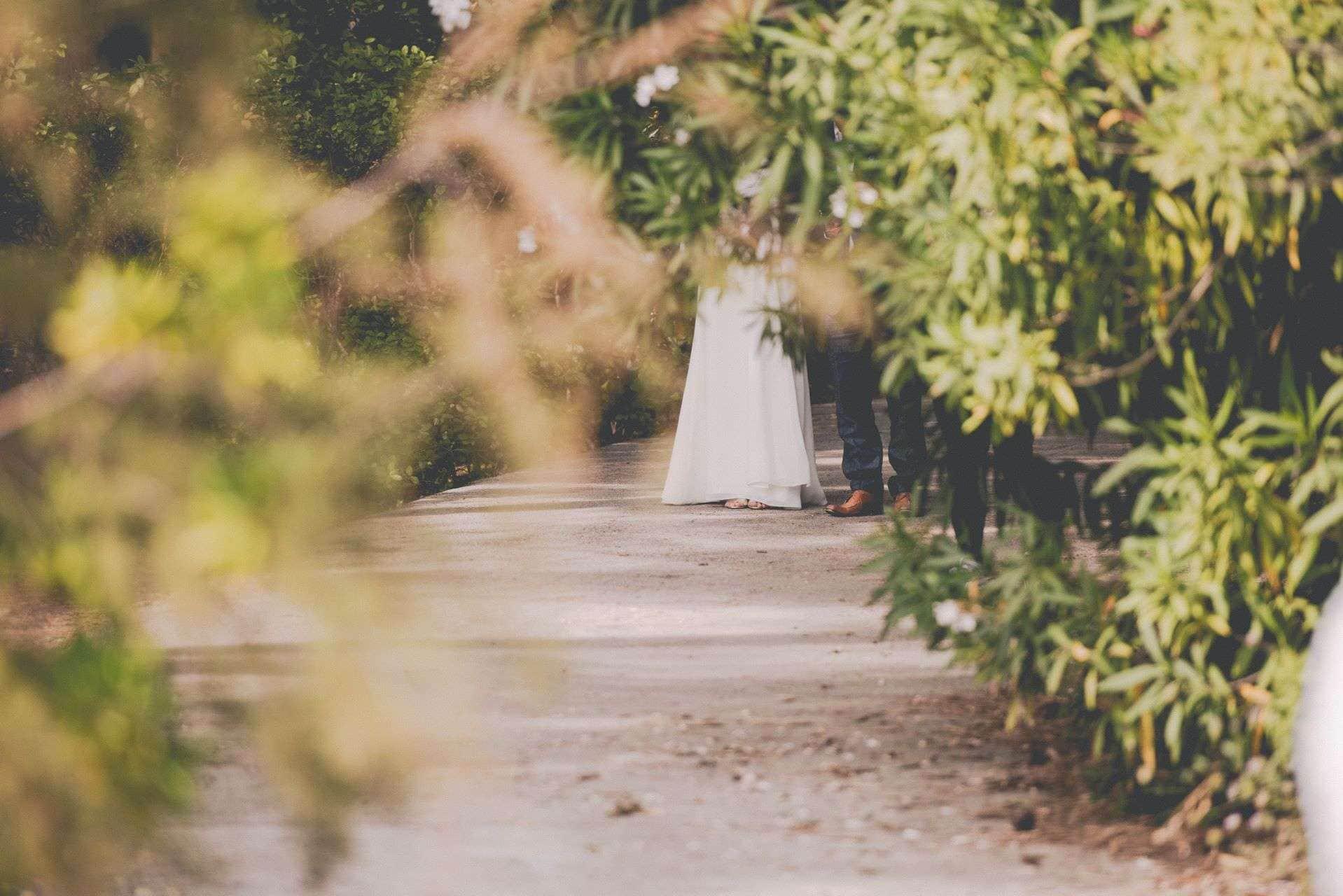 wedding-photographer-split-villa-dalmatia-068