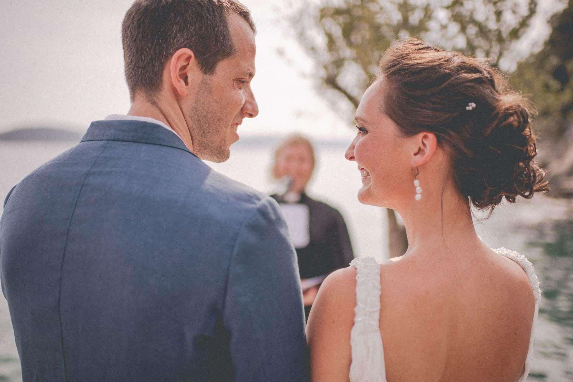 wedding-photographer-split-villa-dalmatia-069