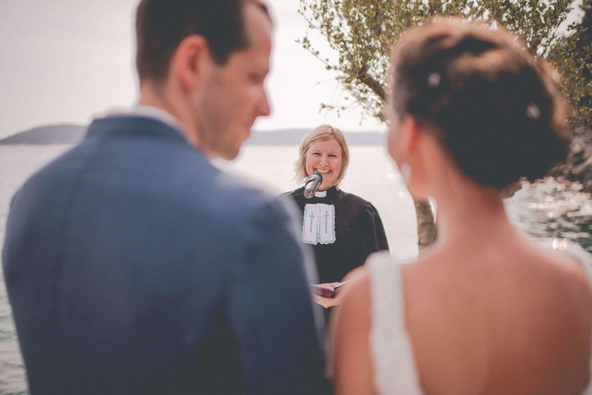 wedding-photographer-split-villa-dalmatia-070