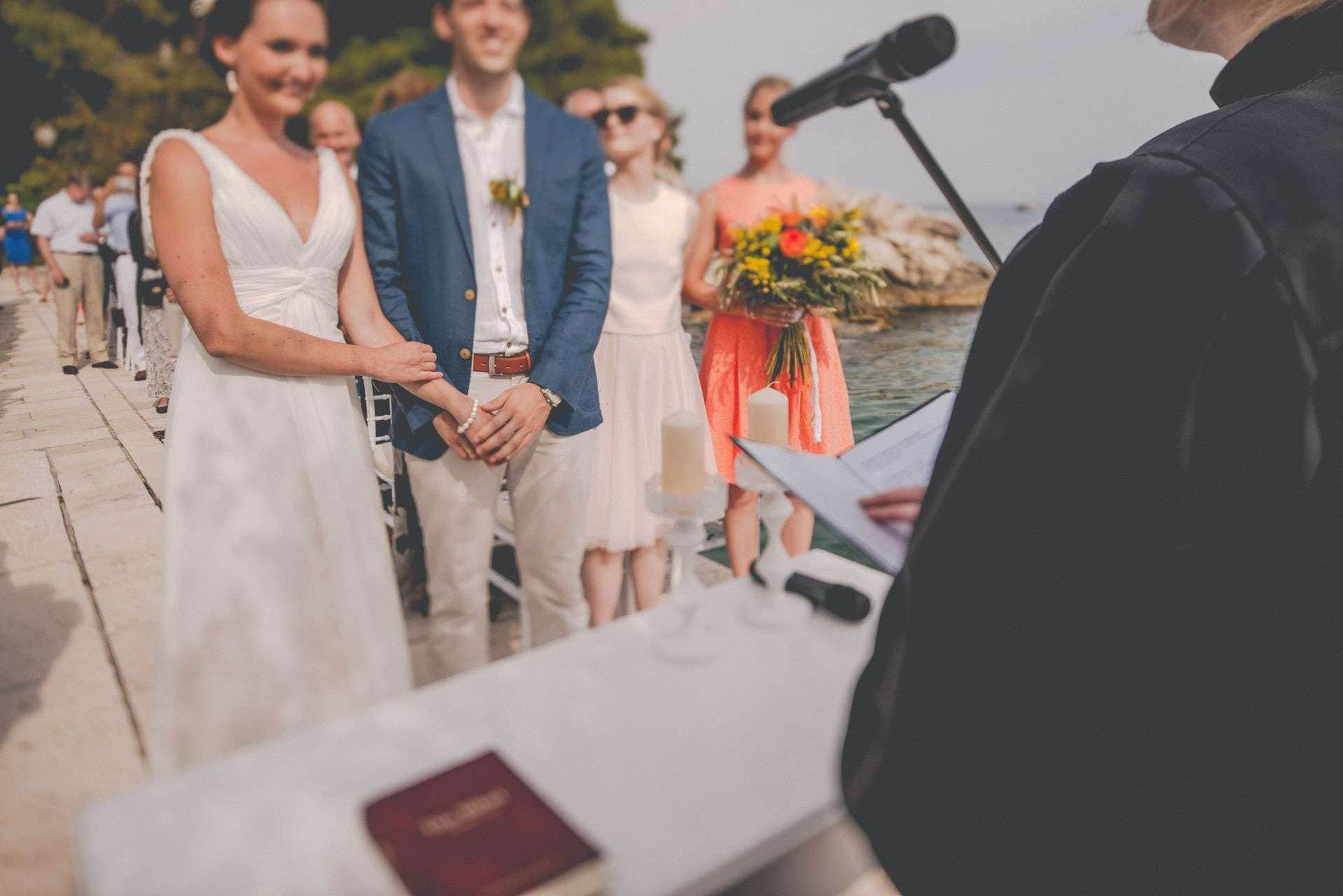 wedding-photographer-split-villa-dalmatia-071
