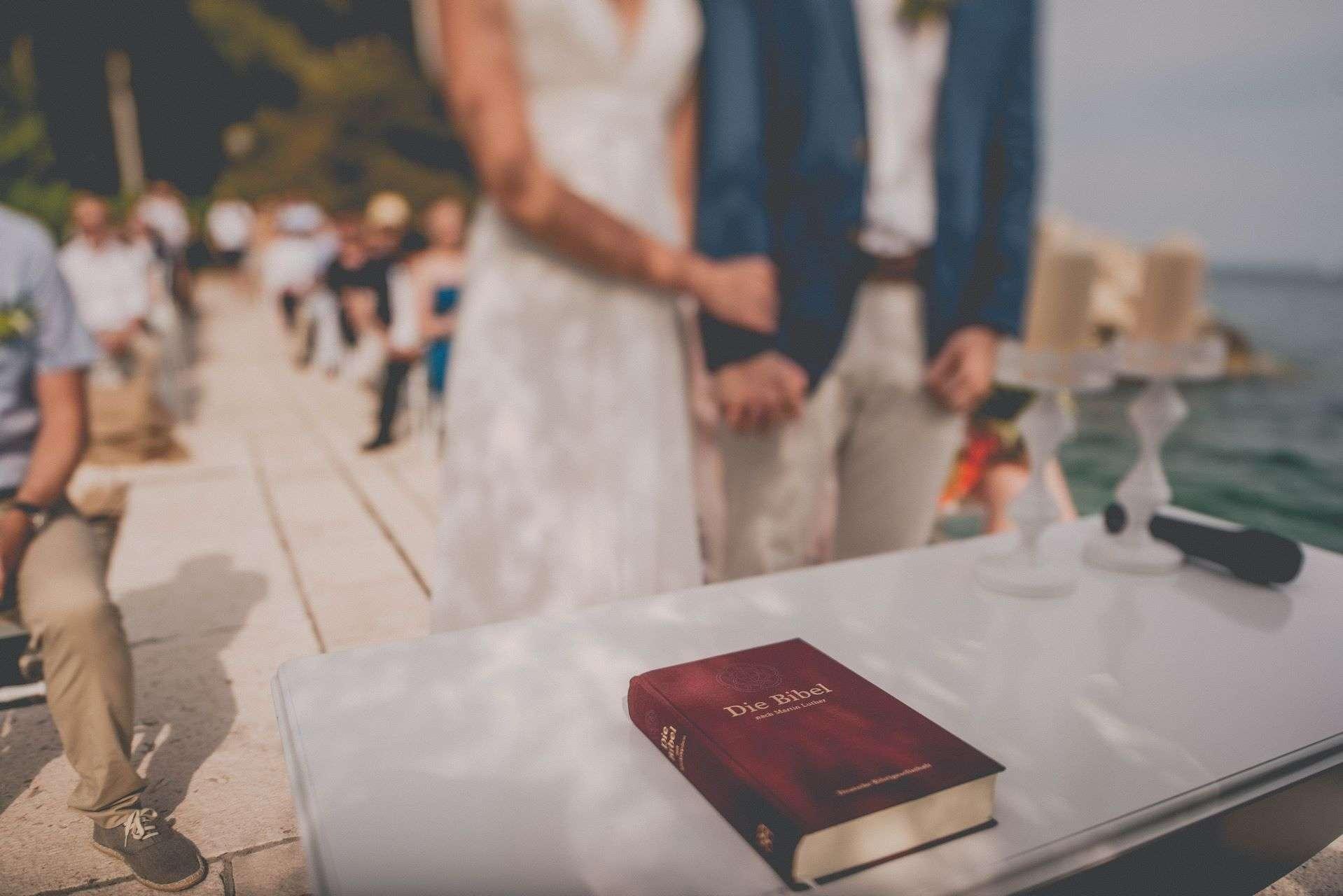 wedding-photographer-split-villa-dalmatia-072