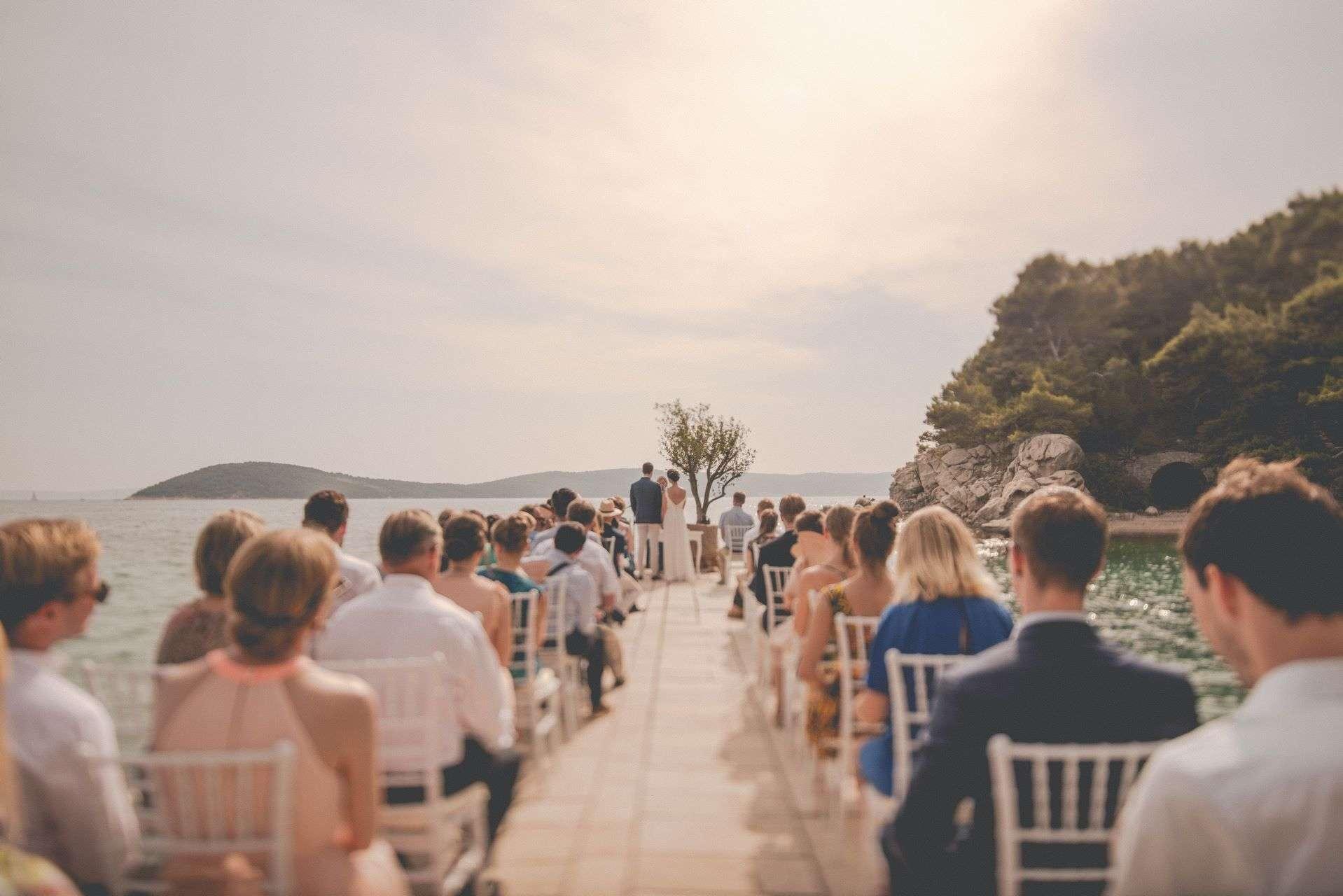 wedding-photographer-split-villa-dalmatia-073