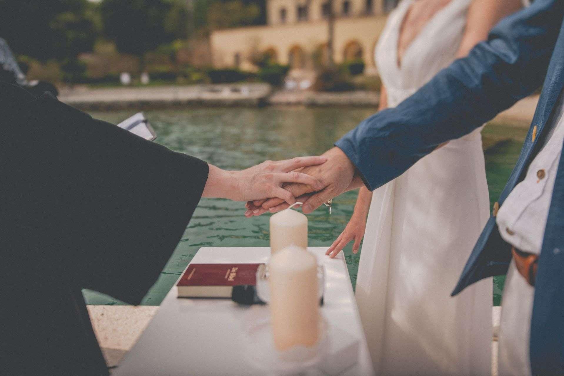 wedding-photographer-split-villa-dalmatia-074