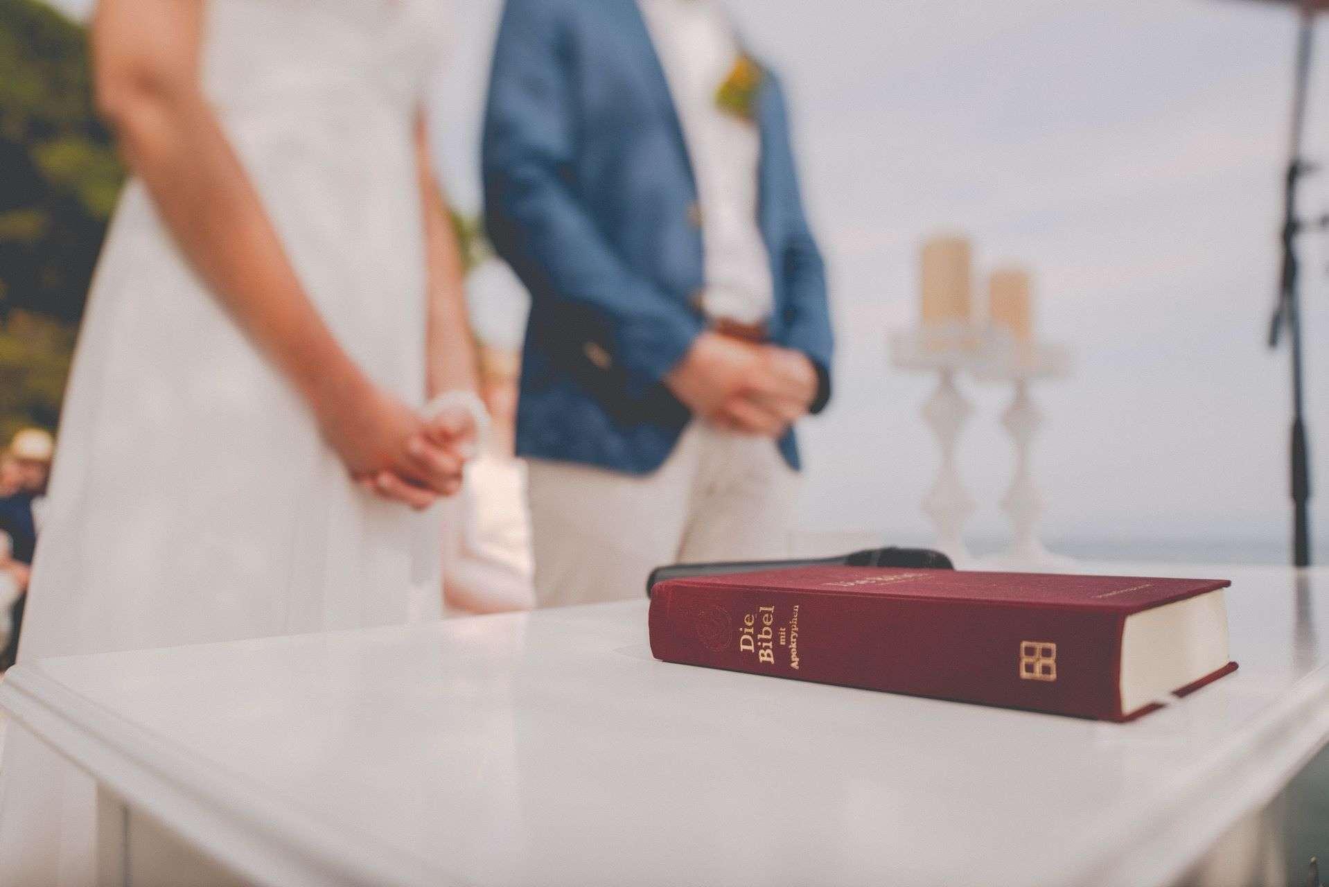 wedding-photographer-split-villa-dalmatia-077