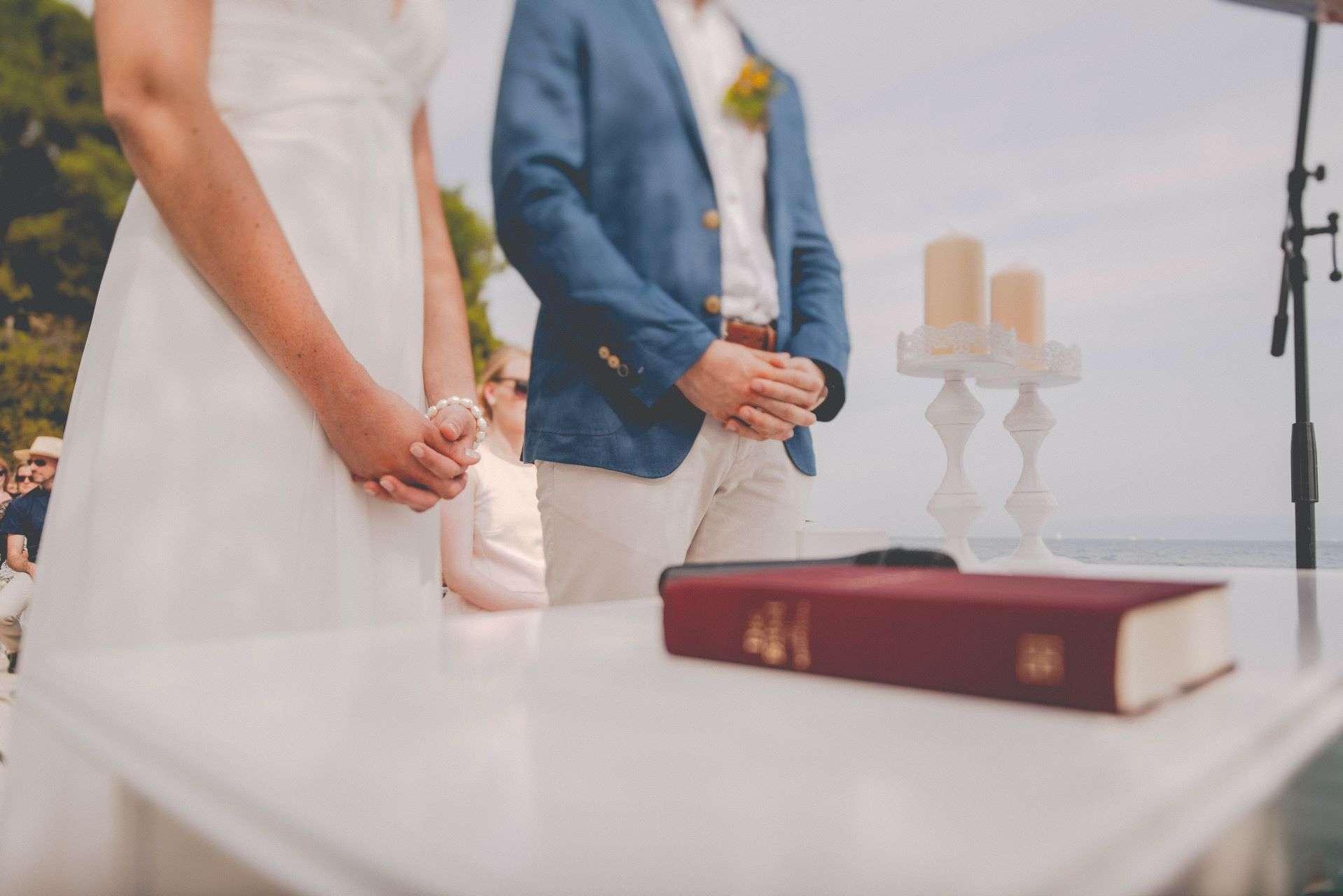 wedding-photographer-split-villa-dalmatia-078