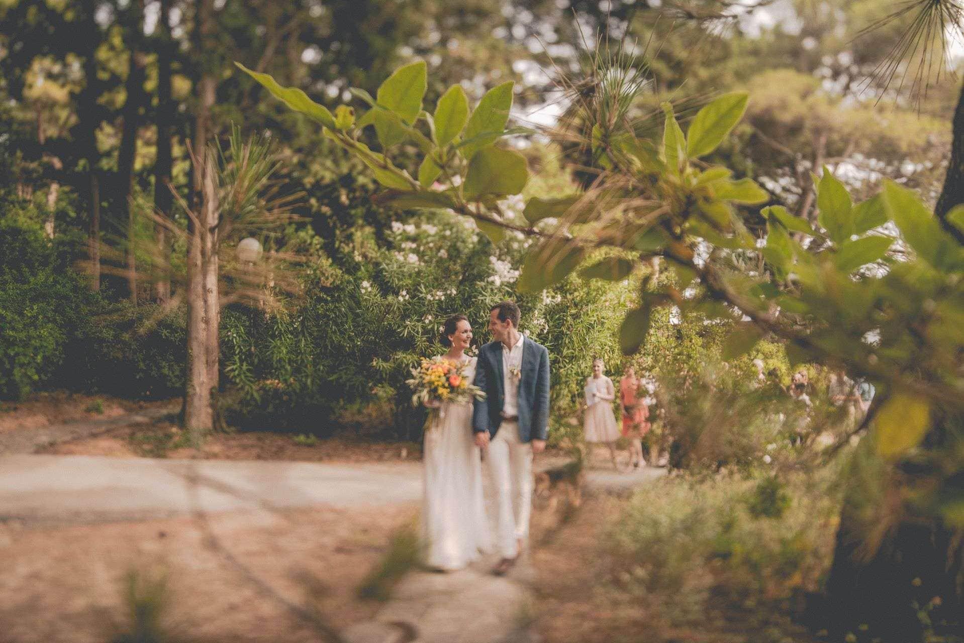 wedding-photographer-split-villa-dalmatia-079