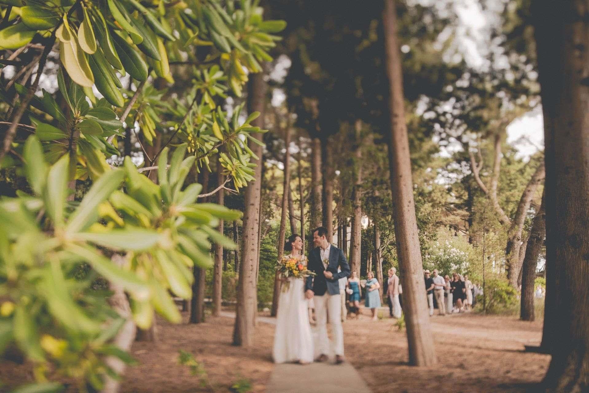 wedding-photographer-split-villa-dalmatia-080