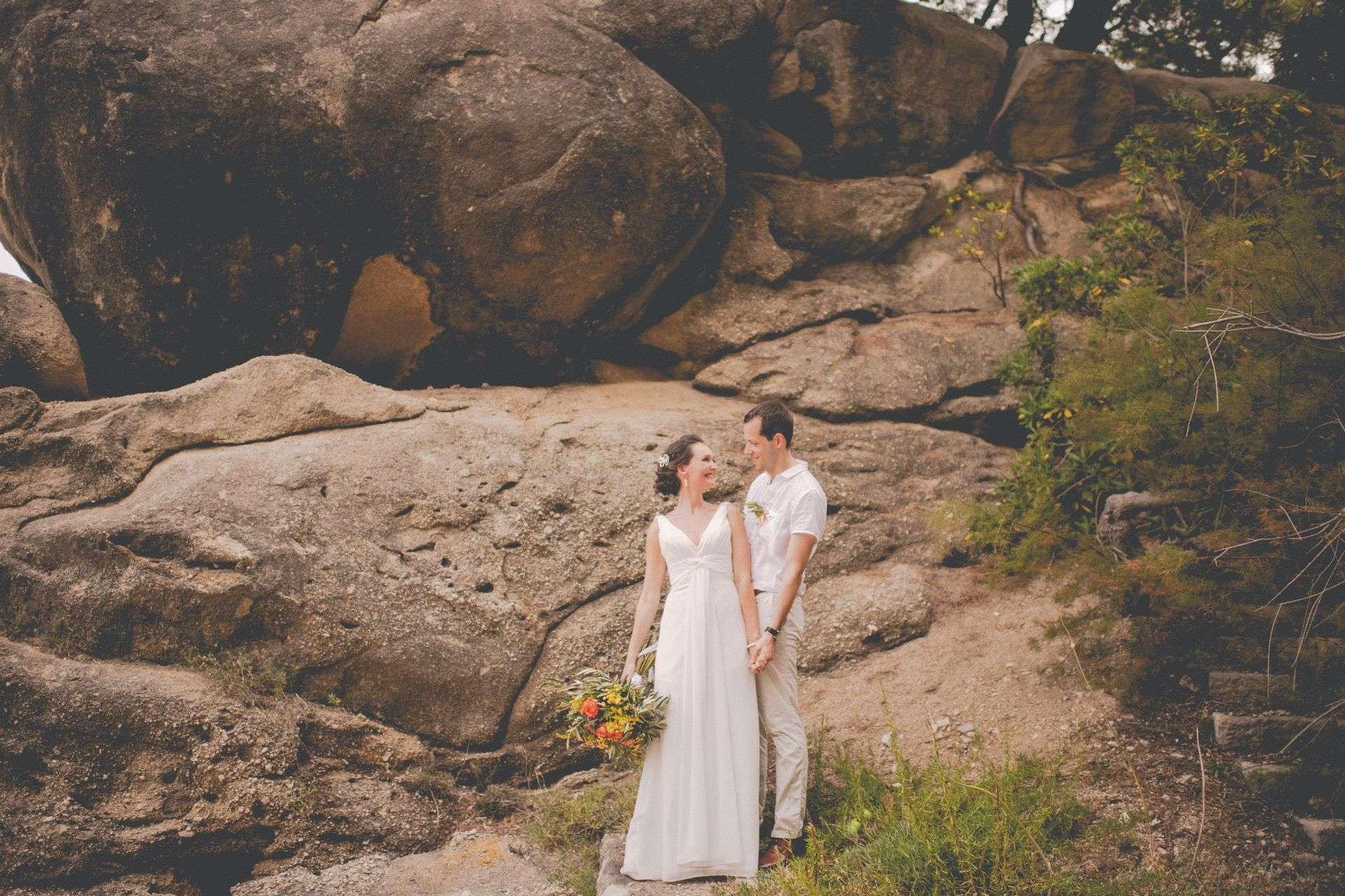 wedding-photographer-split-villa-dalmatia-082