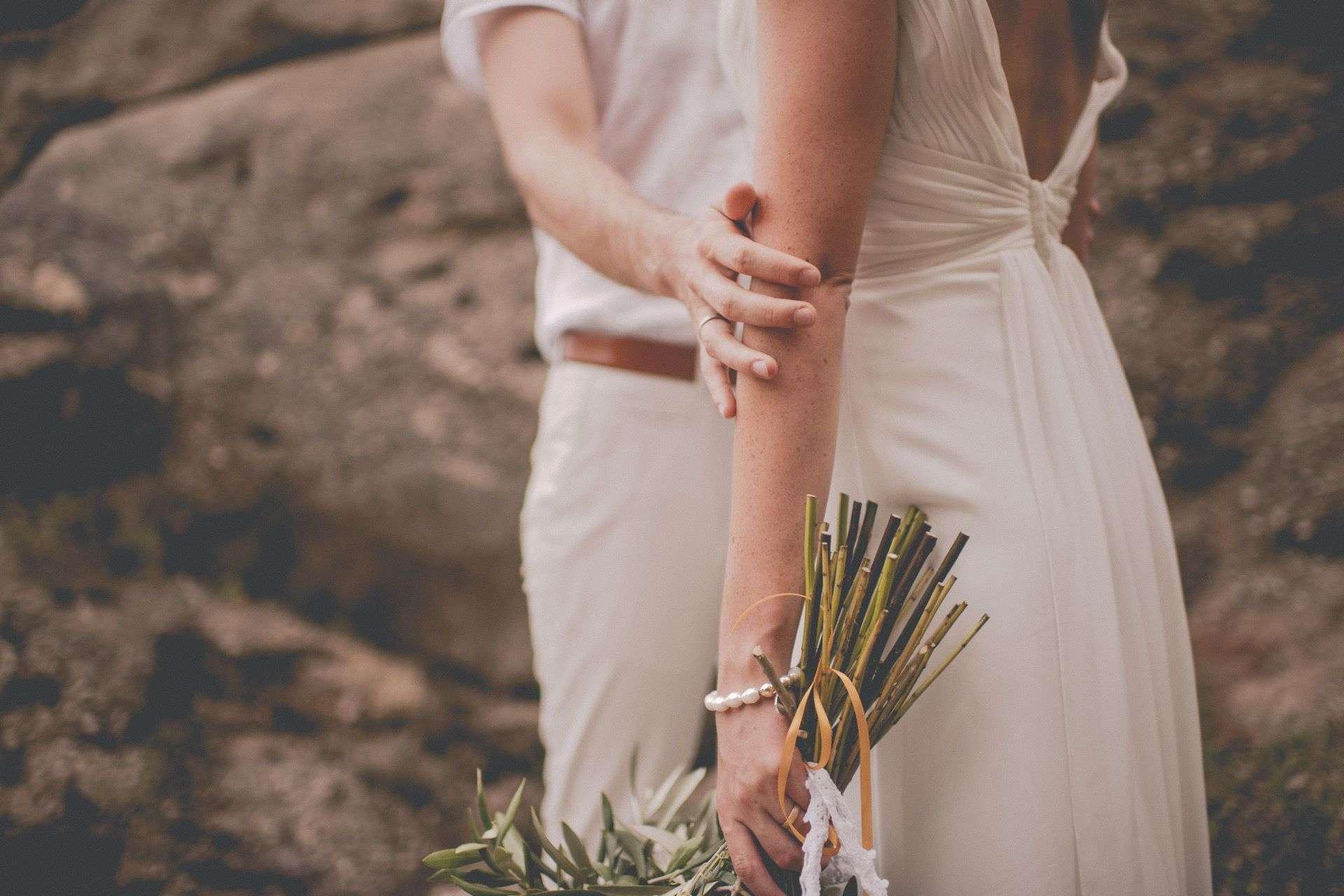 wedding-photographer-split-villa-dalmatia-083