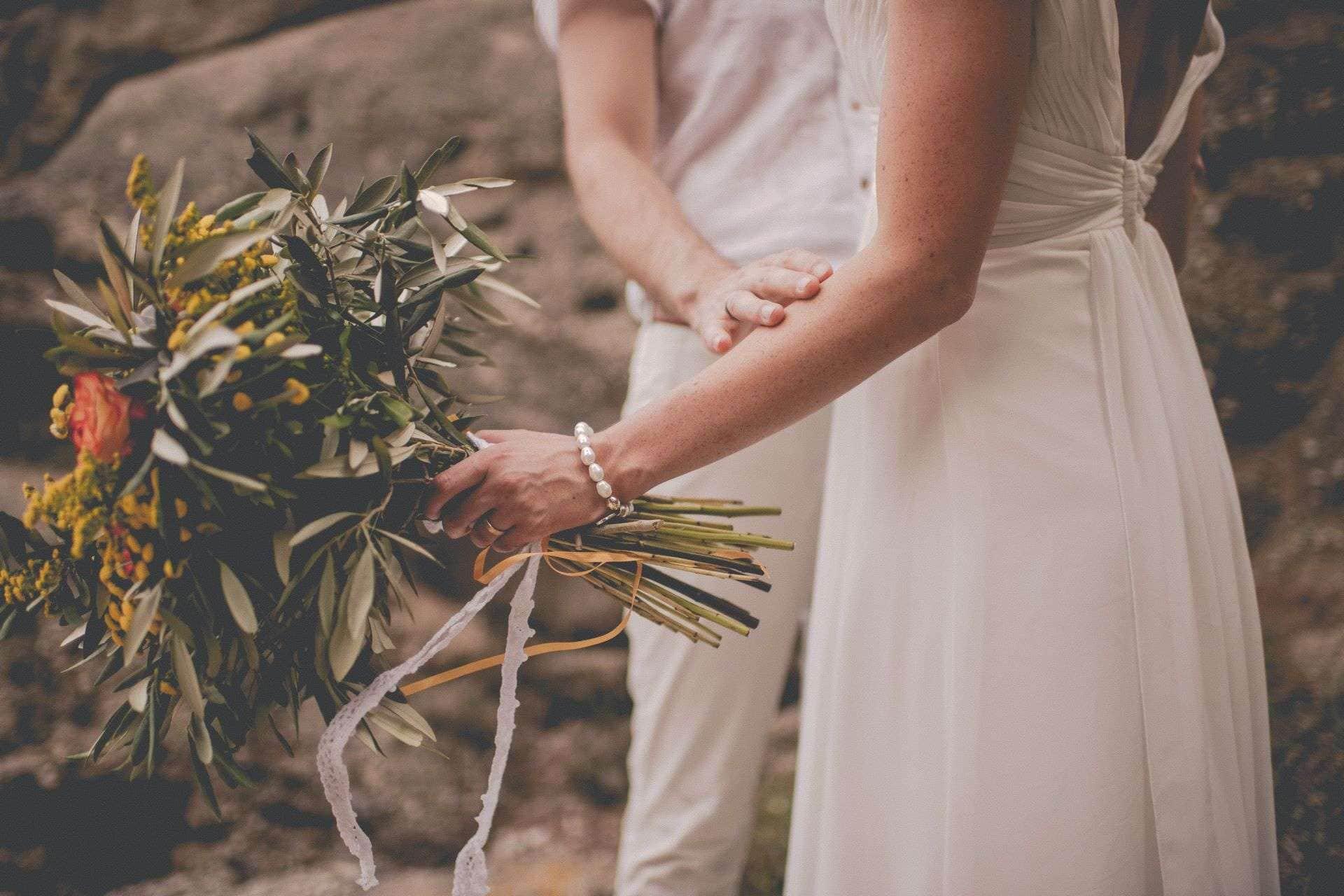 wedding-photographer-split-villa-dalmatia-084