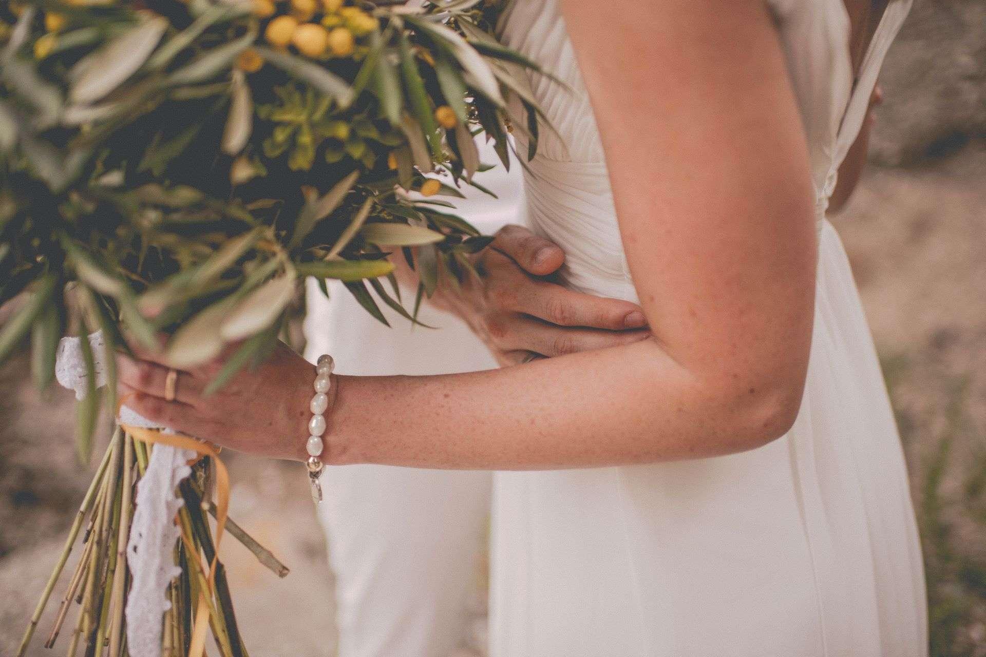 wedding-photographer-split-villa-dalmatia-085