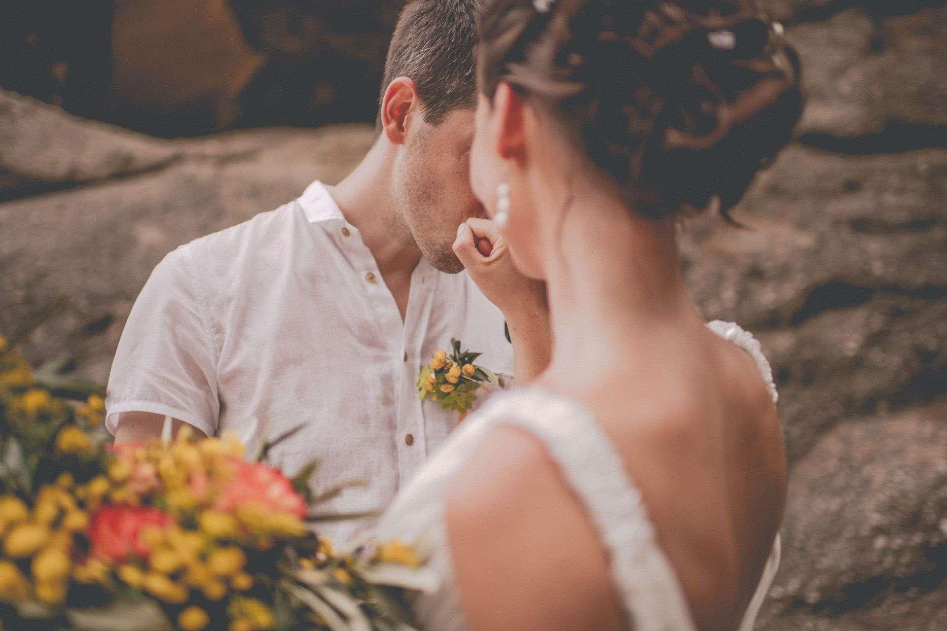 wedding-photographer-split-villa-dalmatia-087