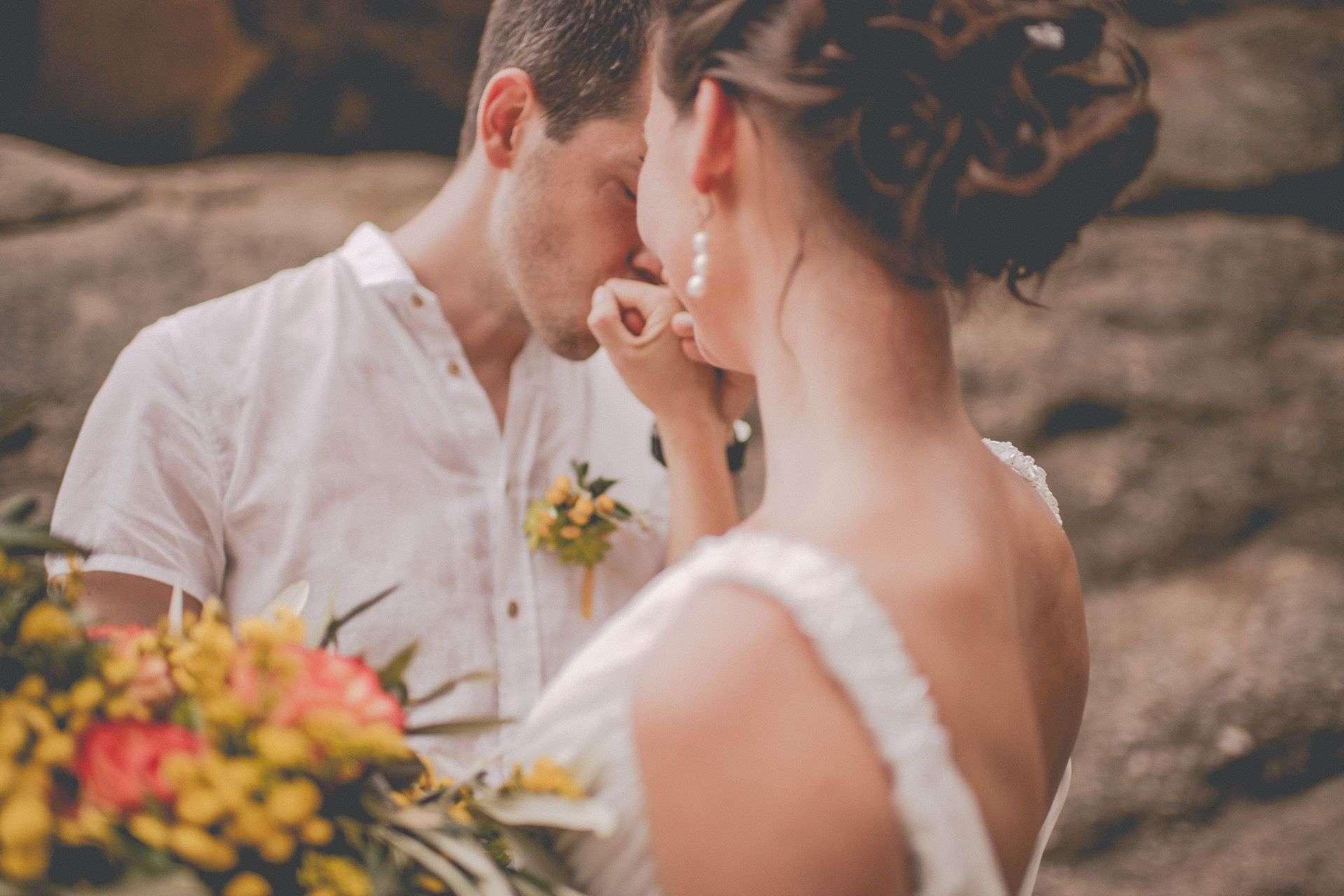 wedding-photographer-split-villa-dalmatia-088