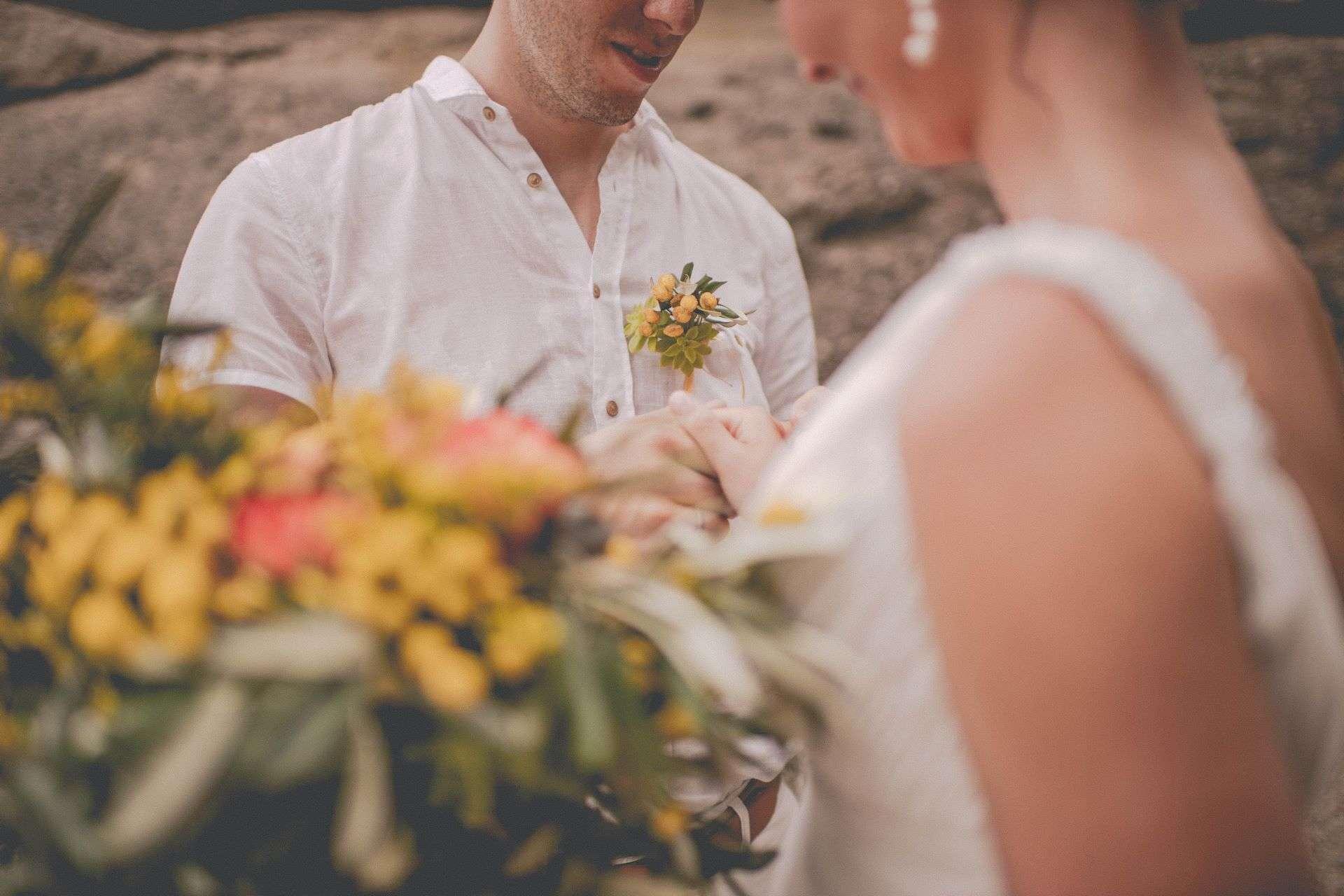 wedding-photographer-split-villa-dalmatia-089