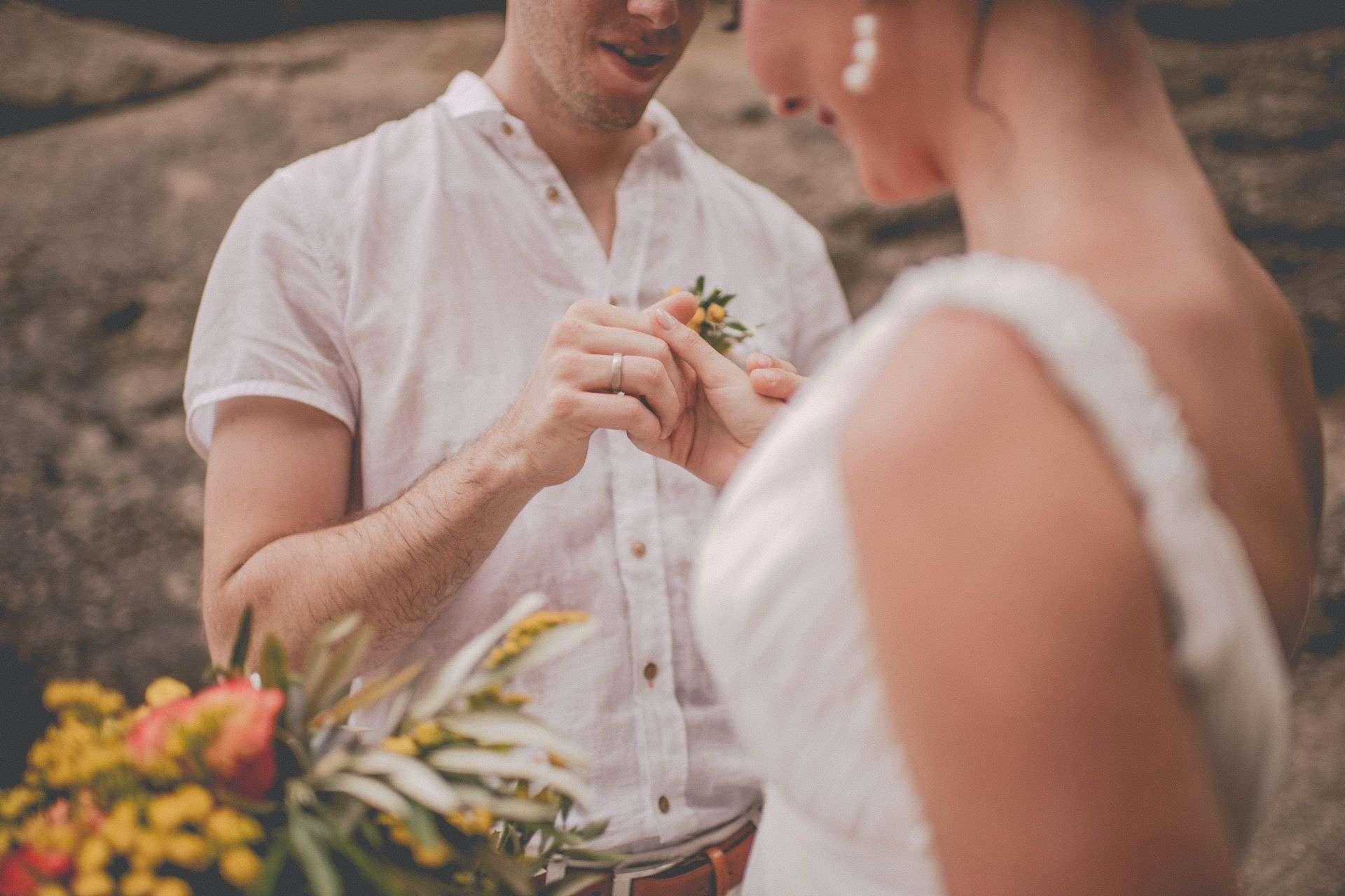wedding-photographer-split-villa-dalmatia-090