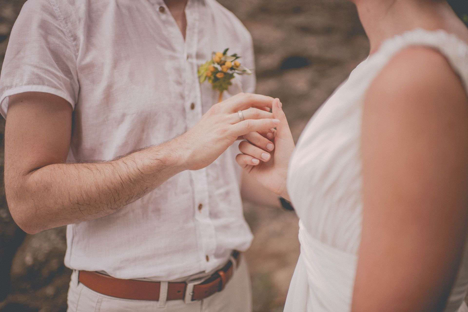 wedding-photographer-split-villa-dalmatia-091