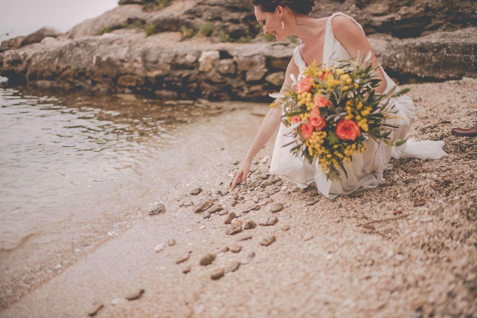 wedding-photographer-split-villa-dalmatia-094
