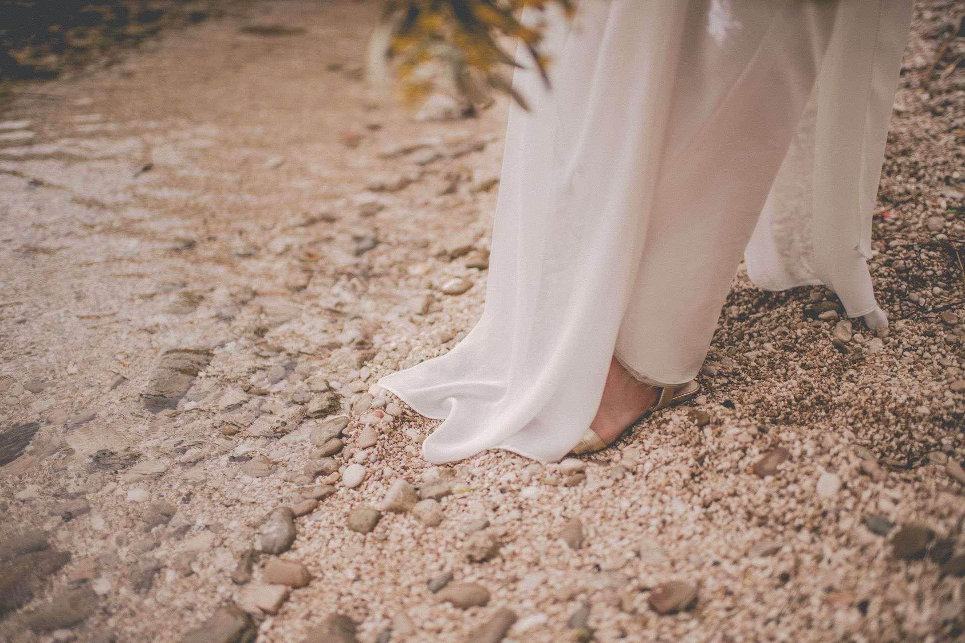 wedding-photographer-split-villa-dalmatia-095