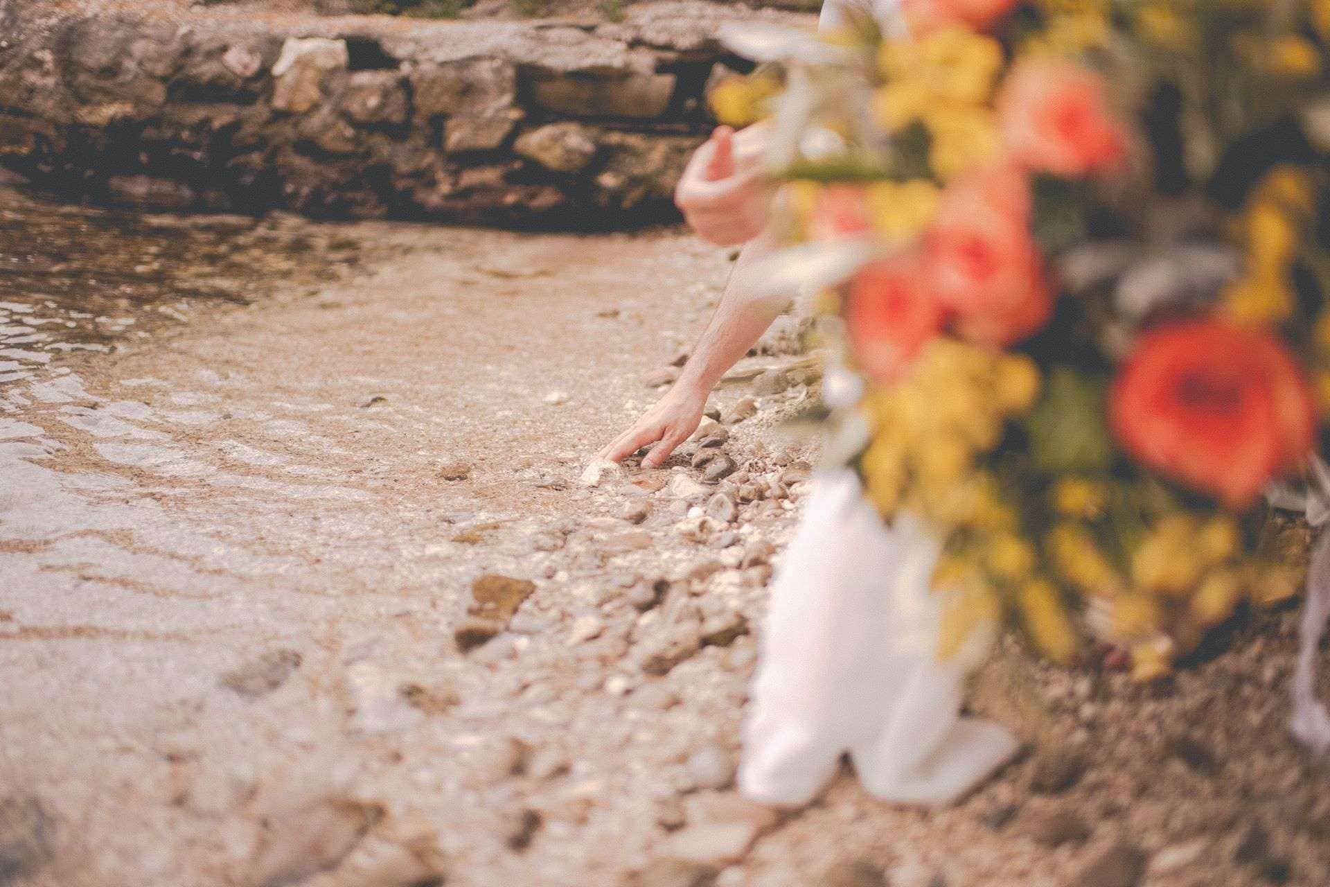 wedding-photographer-split-villa-dalmatia-096