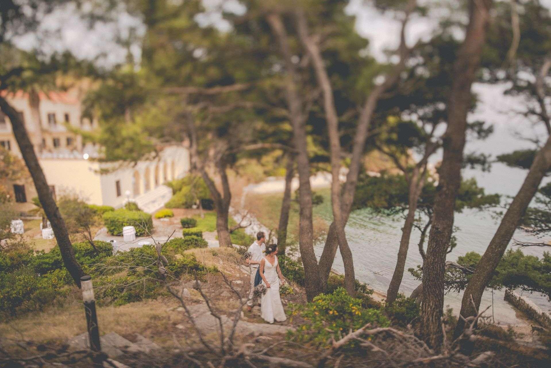 wedding-photographer-split-villa-dalmatia-097