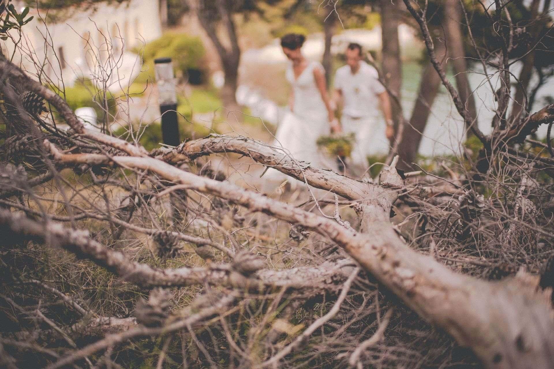 wedding-photographer-split-villa-dalmatia-098