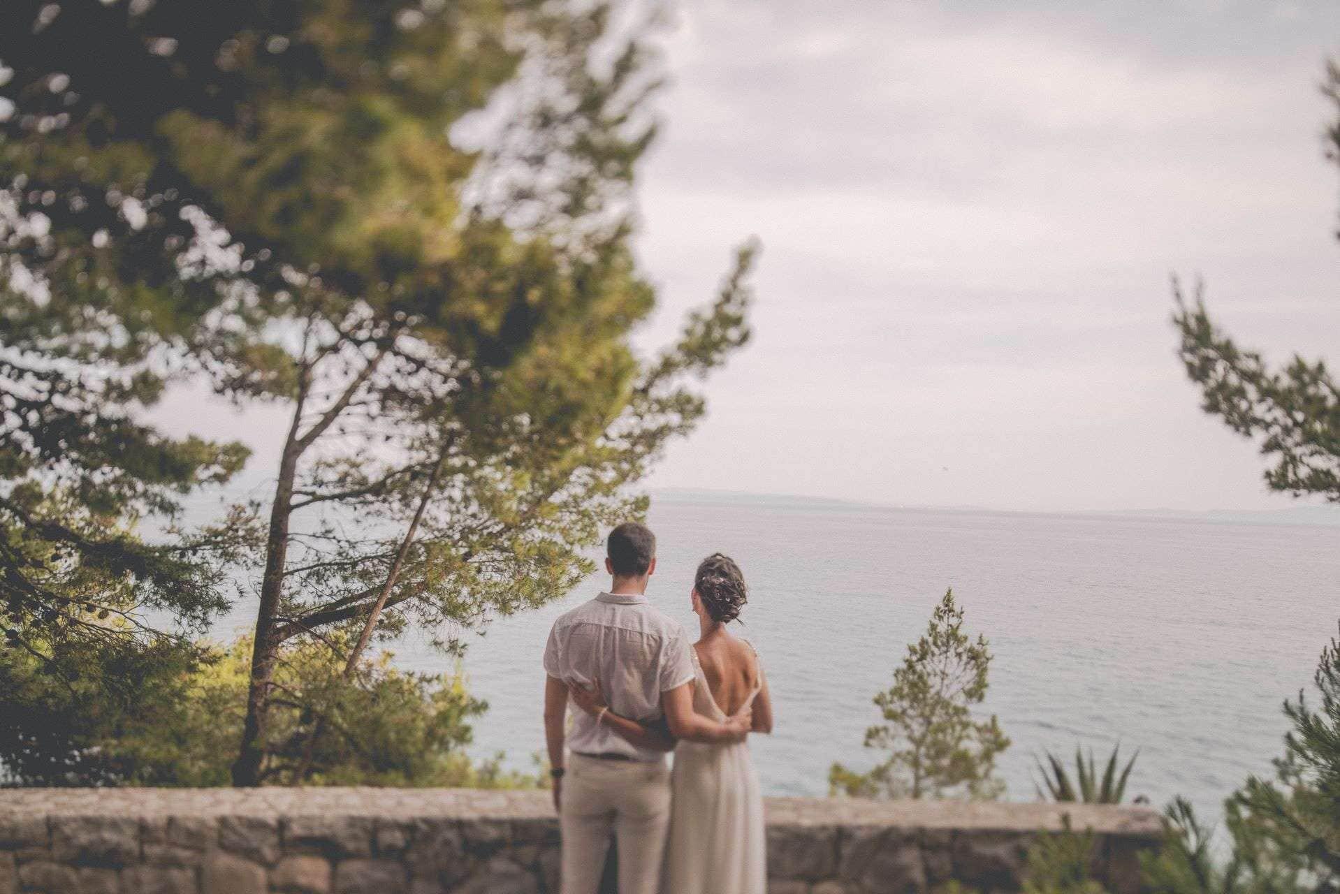 wedding-photographer-split-villa-dalmatia-099