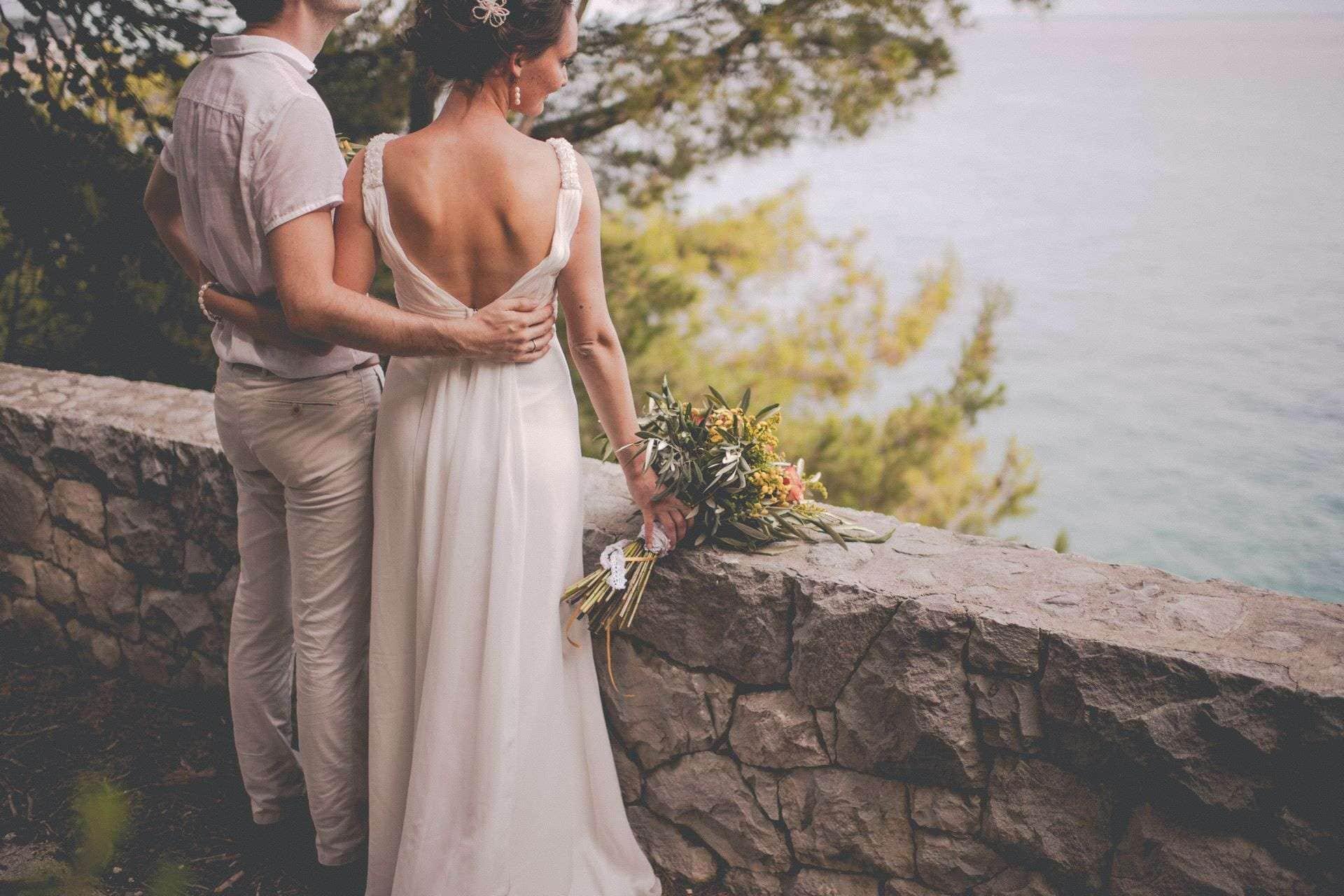 wedding-photographer-split-villa-dalmatia-100