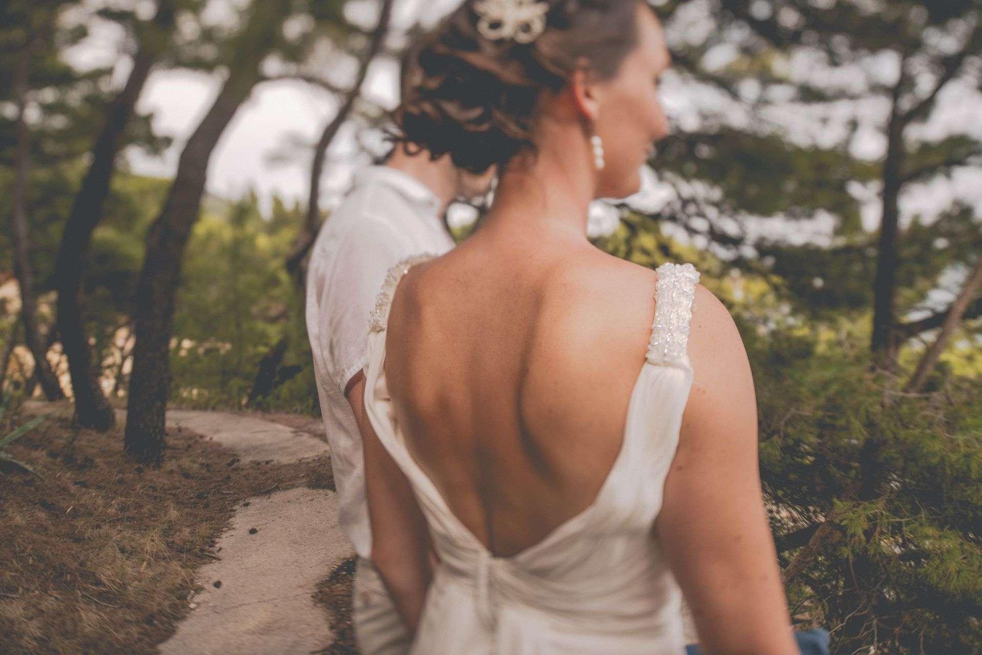 wedding-photographer-split-villa-dalmatia-101