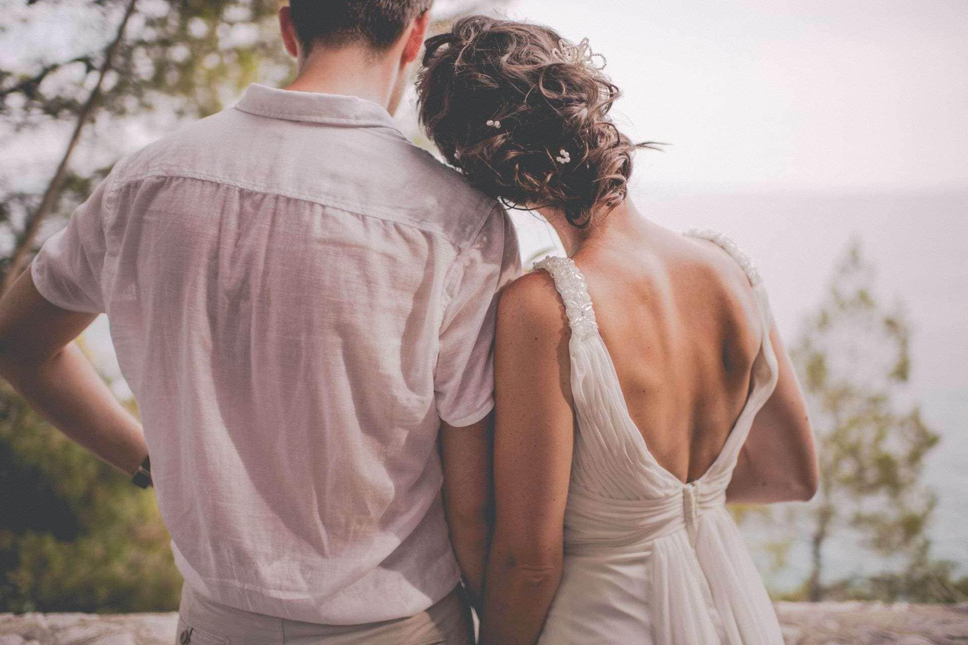 wedding-photographer-split-villa-dalmatia-102