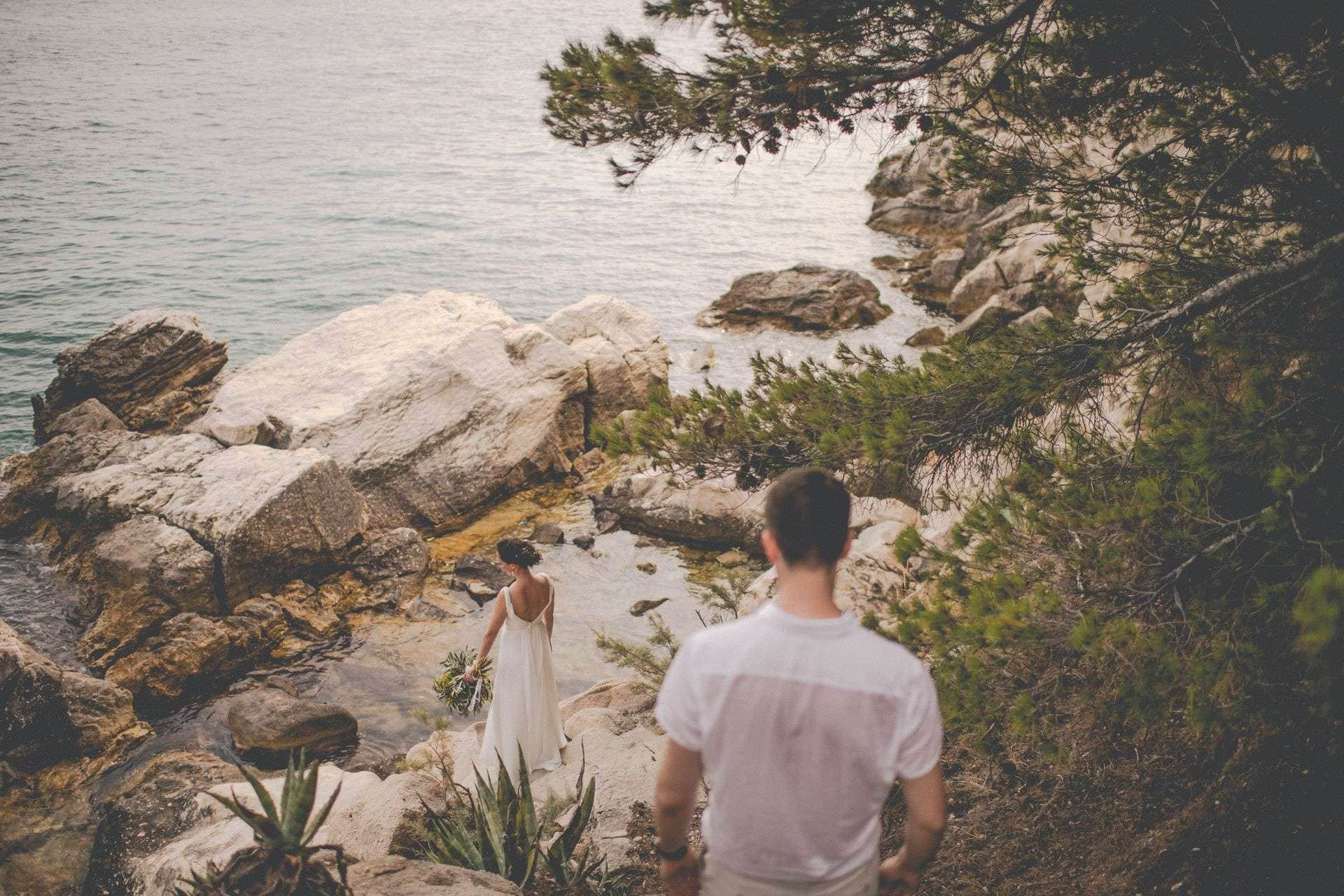 wedding-photographer-split-villa-dalmatia-104