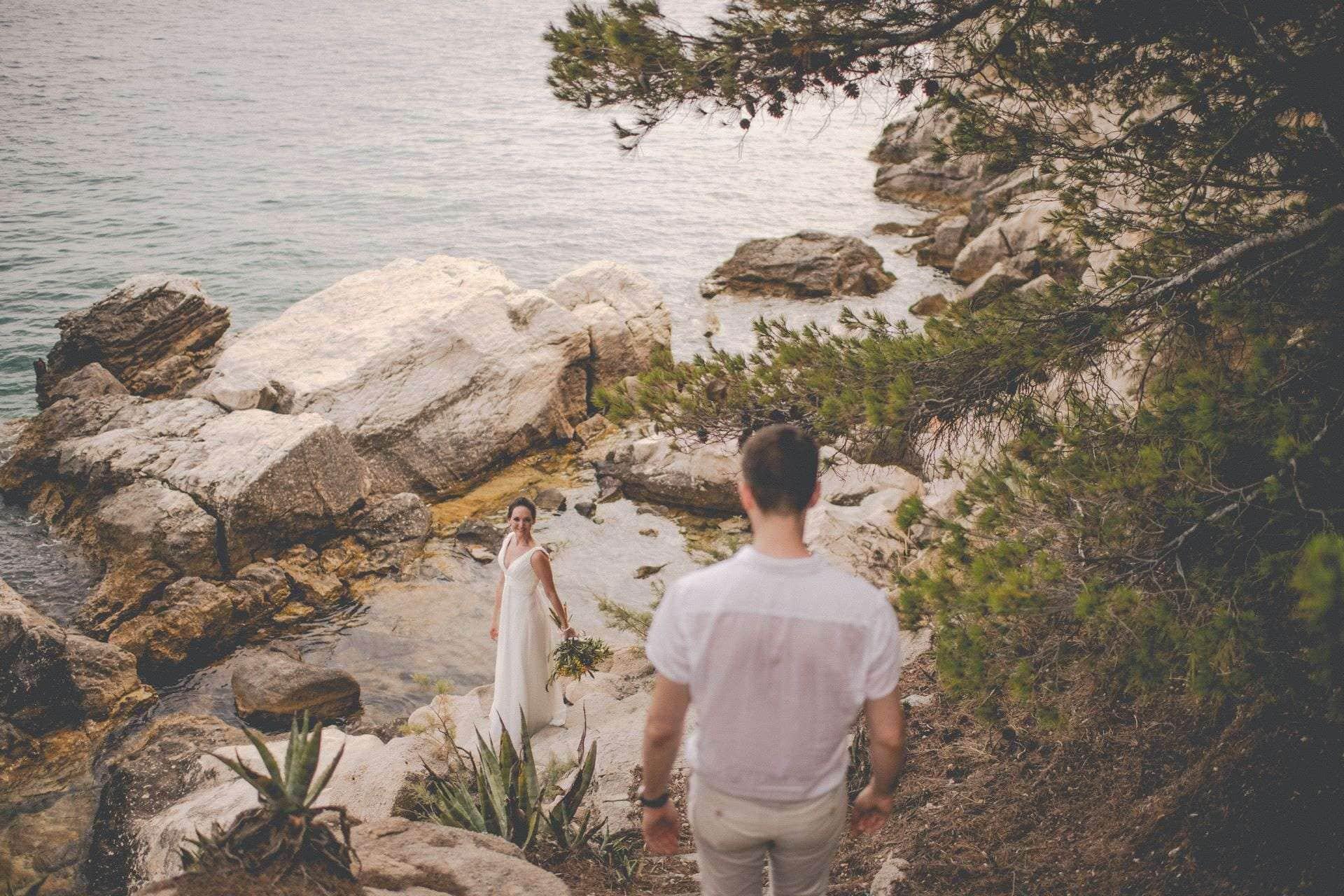 wedding-photographer-split-villa-dalmatia-105