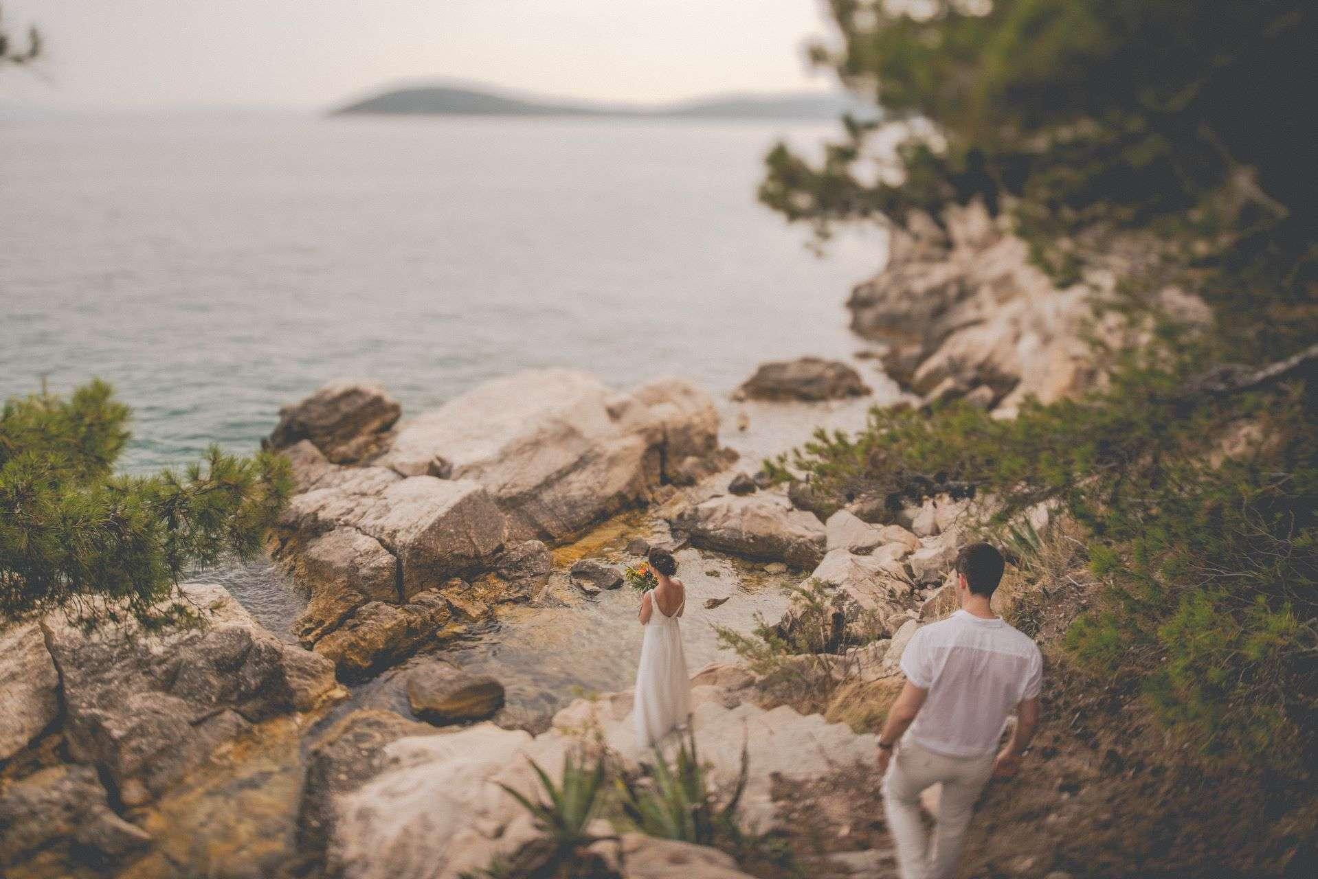 wedding-photographer-split-villa-dalmatia-106