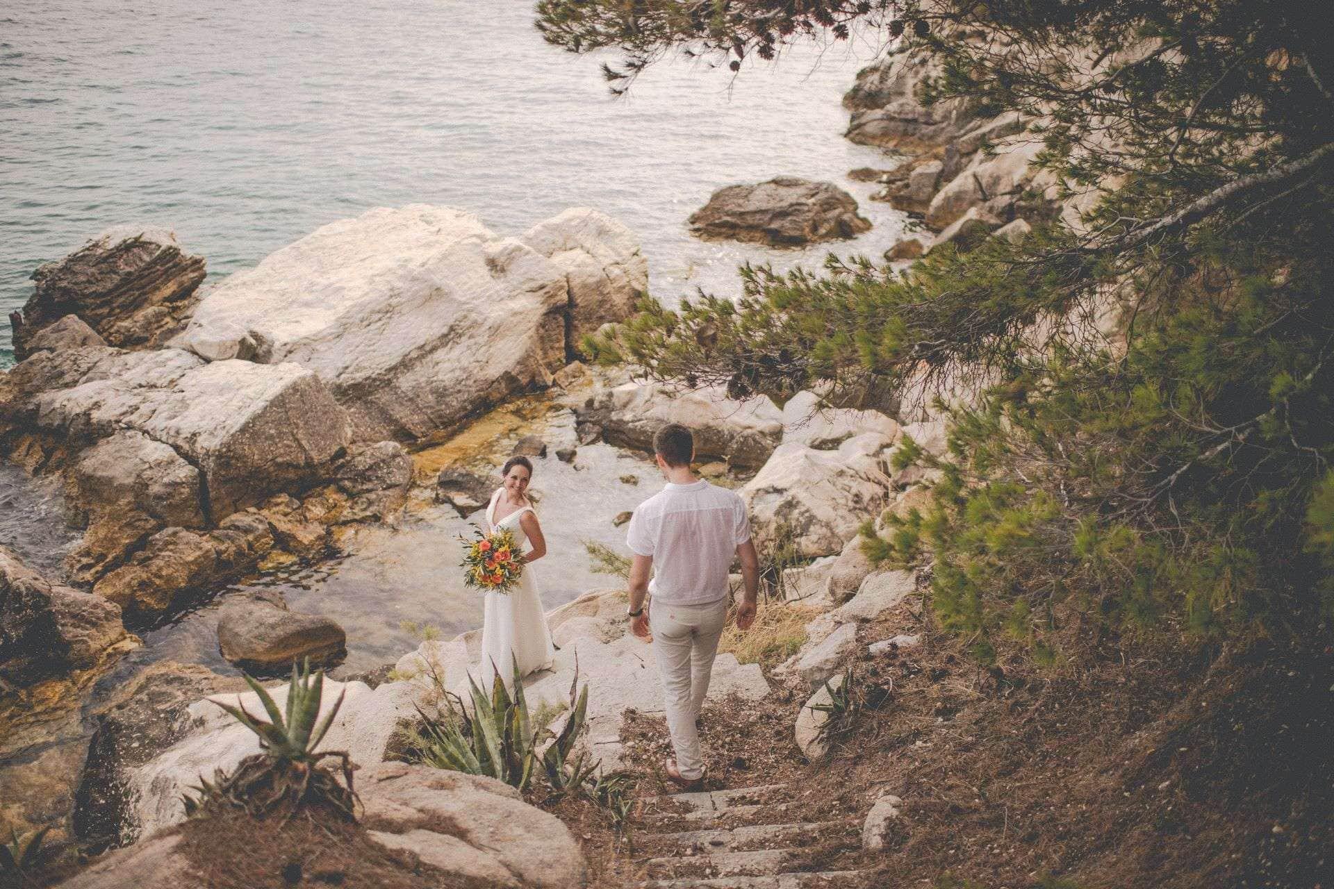 wedding-photographer-split-villa-dalmatia-107