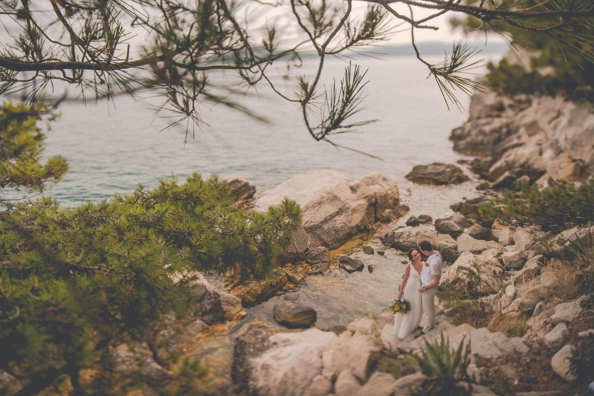 wedding-photographer-split-villa-dalmatia-108