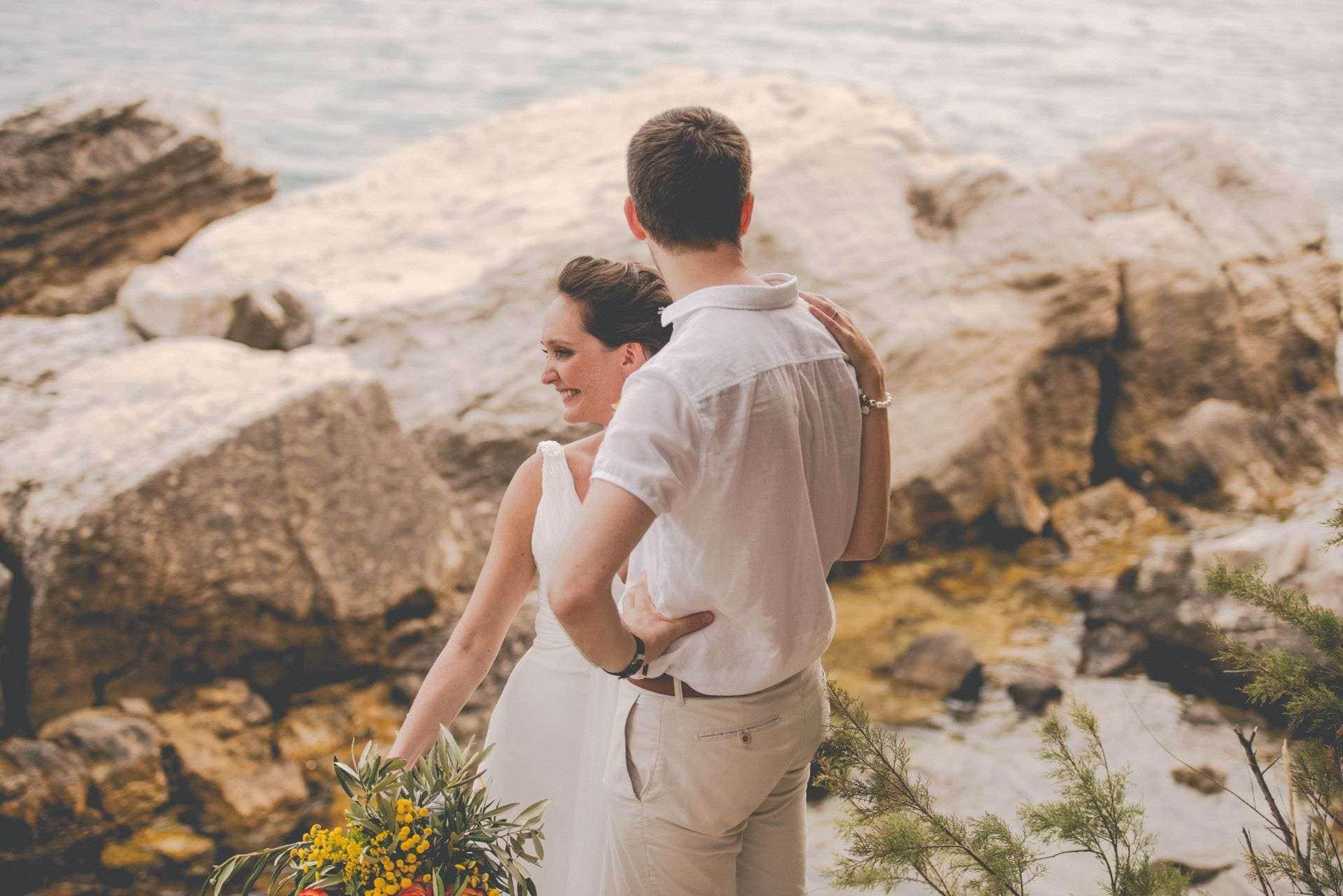 wedding-photographer-split-villa-dalmatia-109