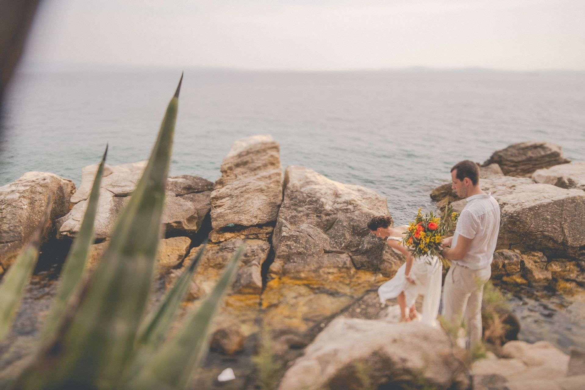 wedding-photographer-split-villa-dalmatia-110